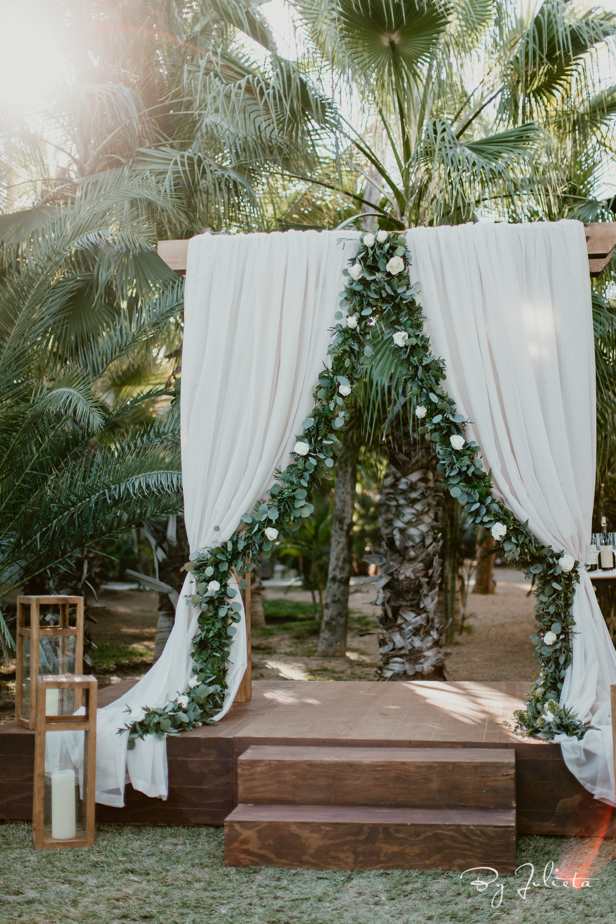 Acre Wedding Cabo. A+Z. Julieta Amezcua Photography. (165 of 681).jpg