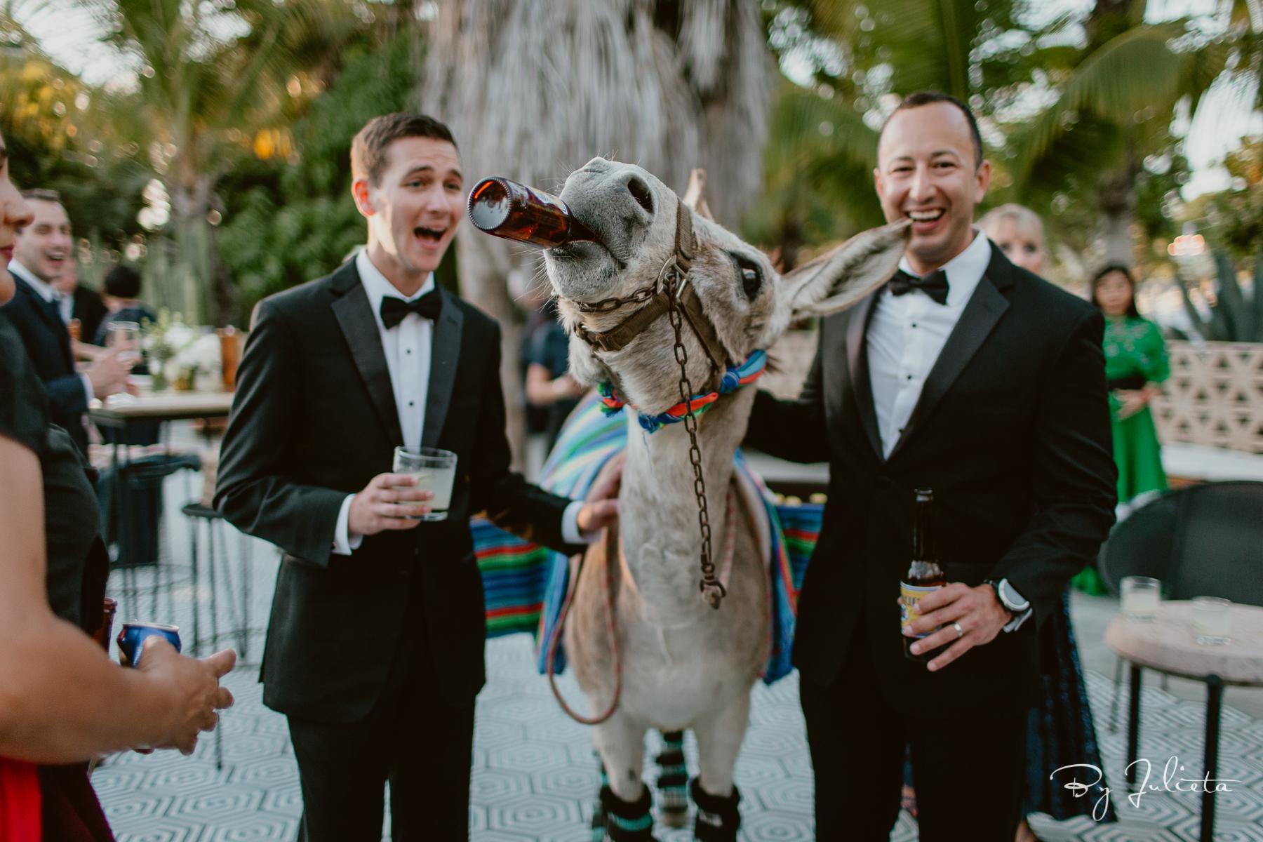 Acre Wedding Cabo. A+Z. Julieta Amezcua Photography. (405 of 681).jpg