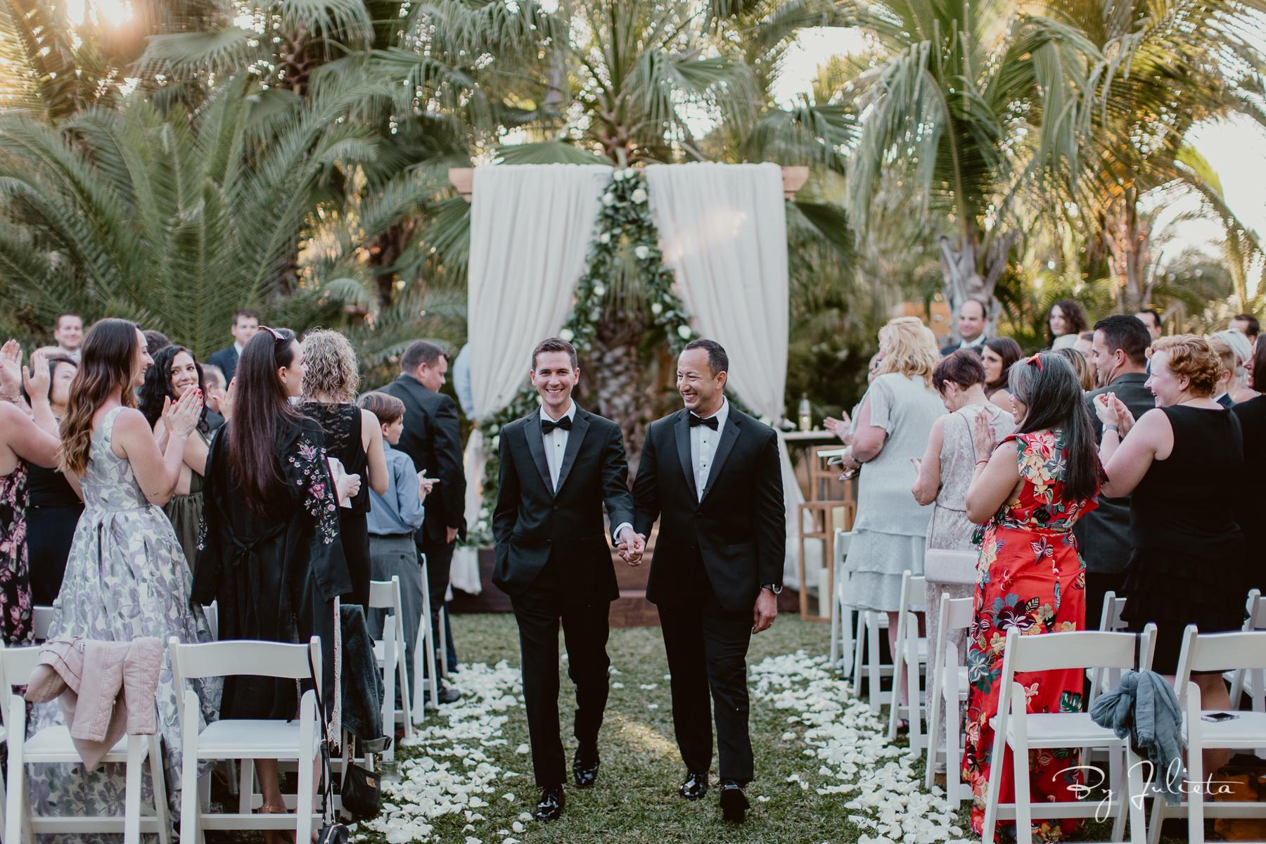 Acre Wedding Cabo. A+Z. Julieta Amezcua Photography. (316 of 681).jpg