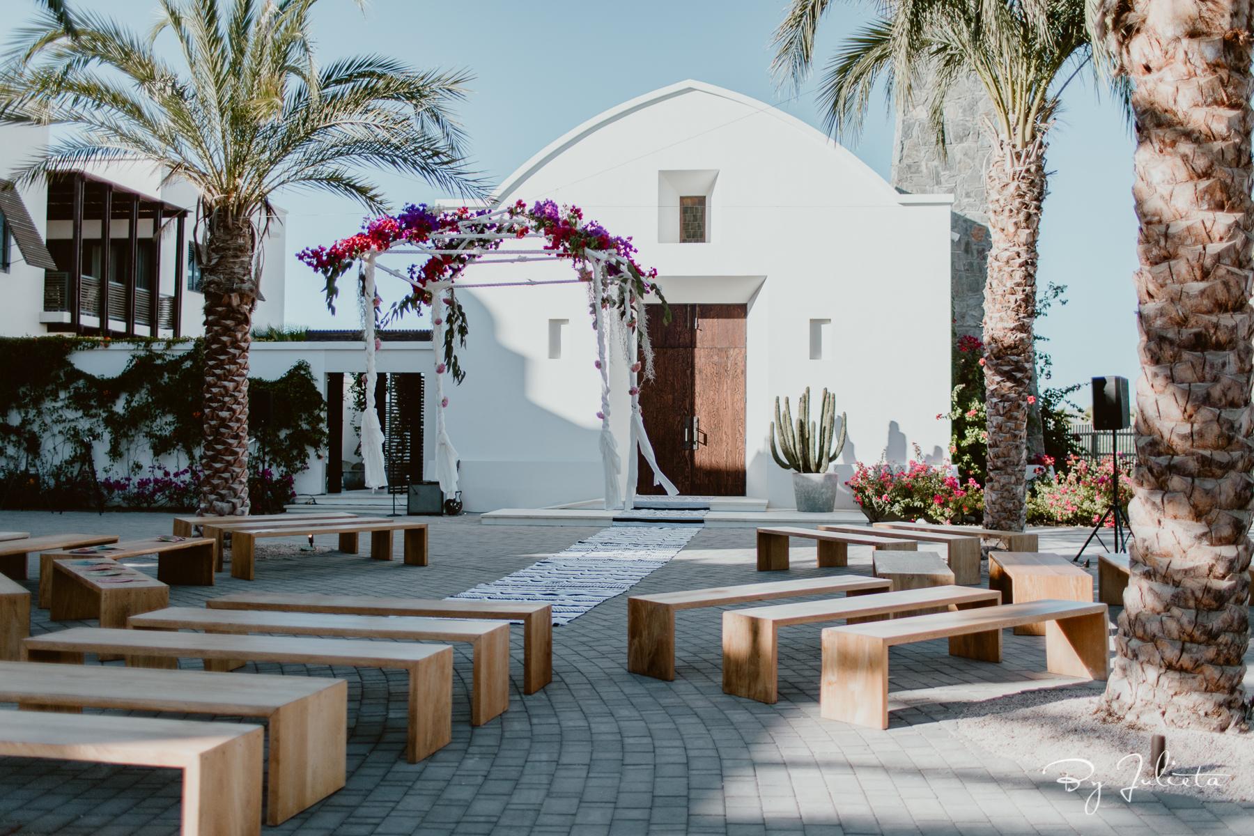 Hotel San Cristobal Baja Wedding. J+M. Julieta Amezcua Photography. (240 of 695).jpg
