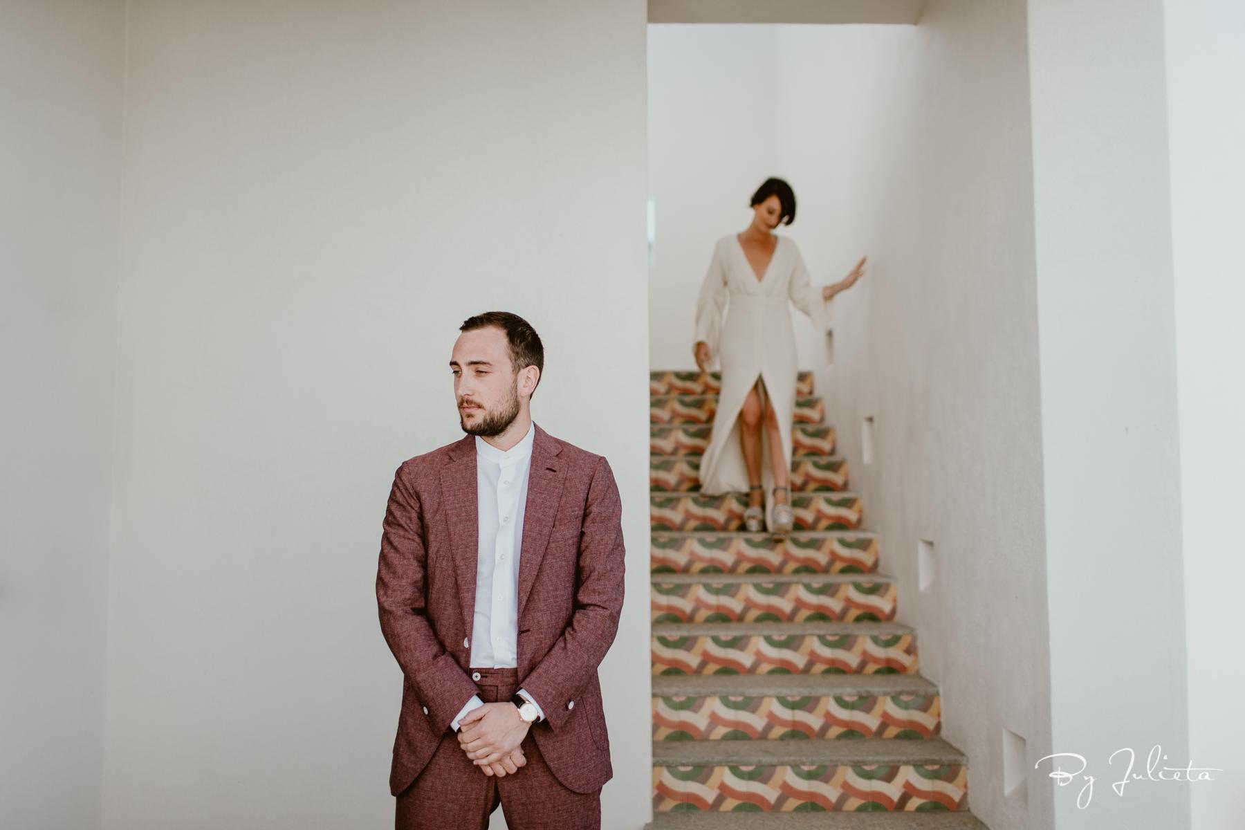Hotel San Cristobal Baja Wedding. J+M. Julieta Amezcua Photography. (177 of 695).jpg