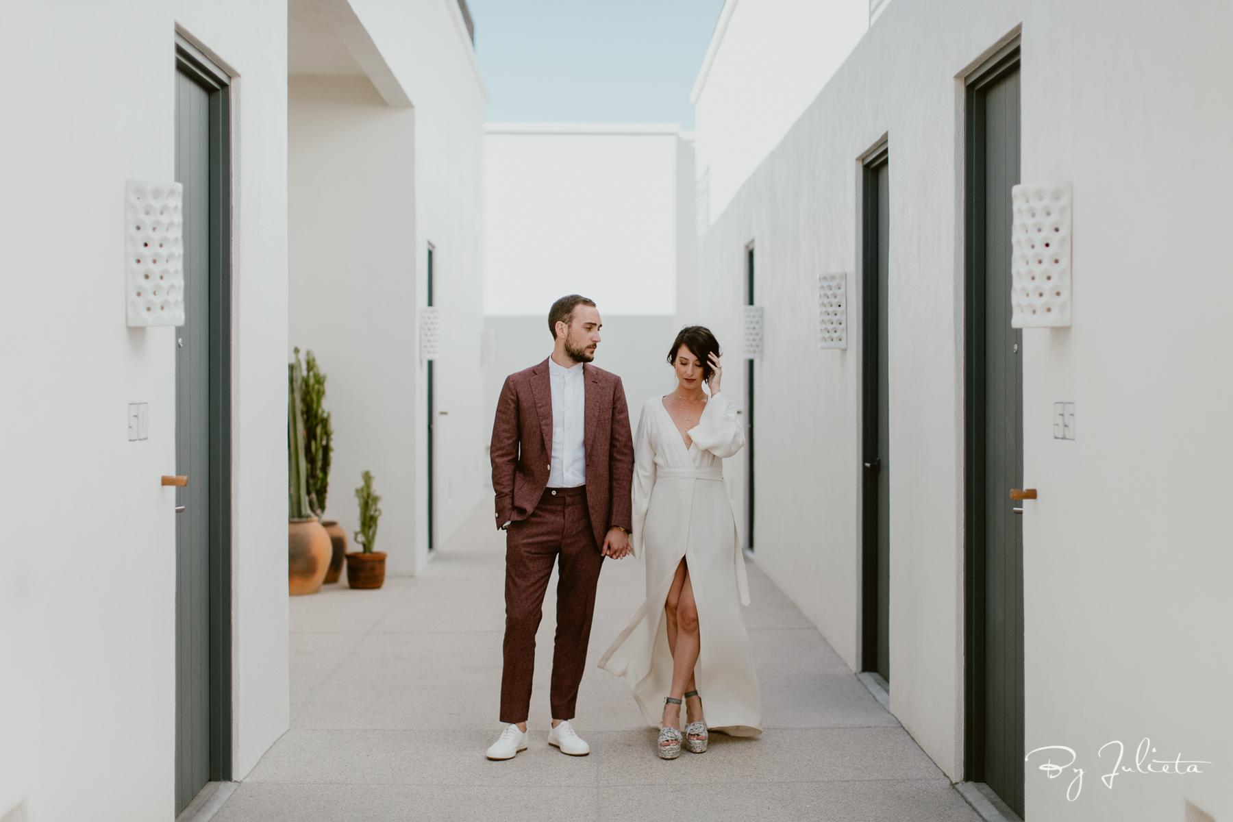 Hotel San Cristobal Baja Wedding. J+M. Julieta Amezcua Photography. (209 of 695).jpg