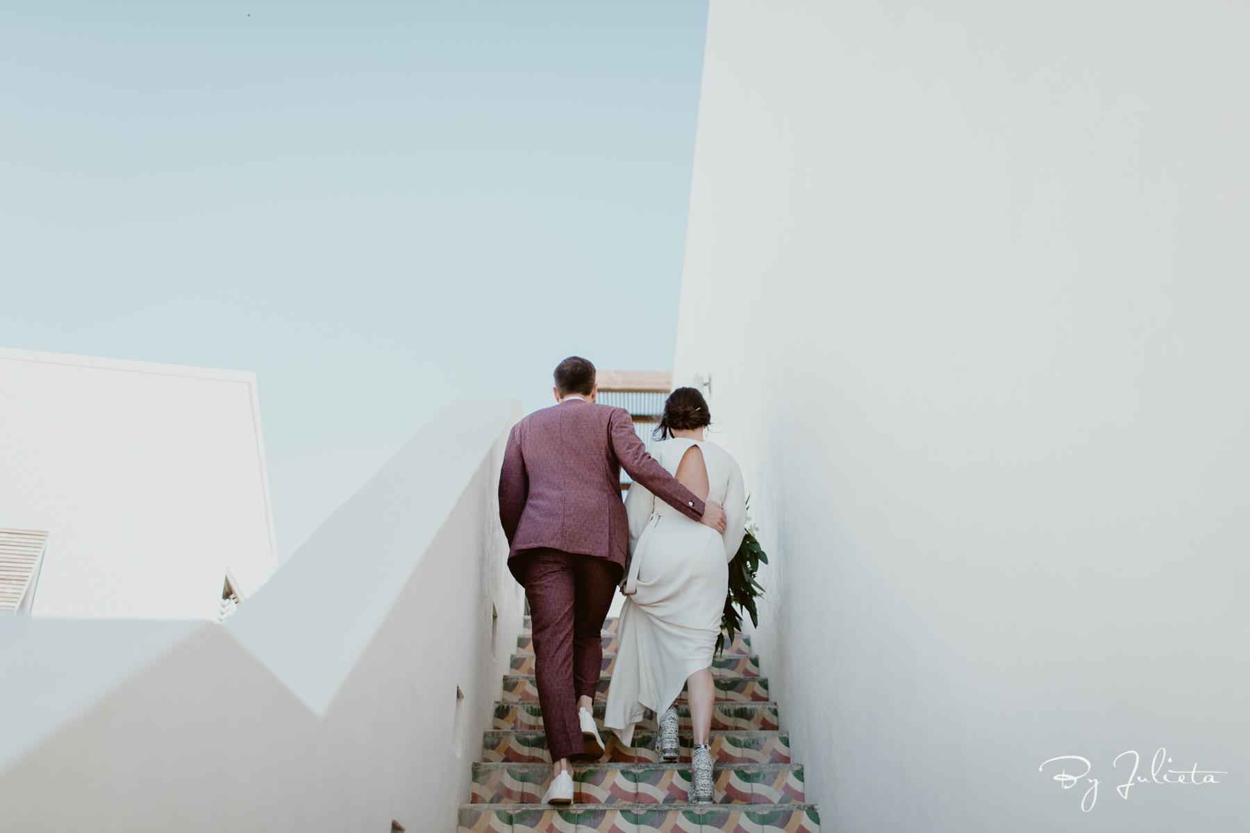 Hotel San Cristobal Baja Wedding. J+M. Julieta Amezcua Photography. (227 of 695).jpg