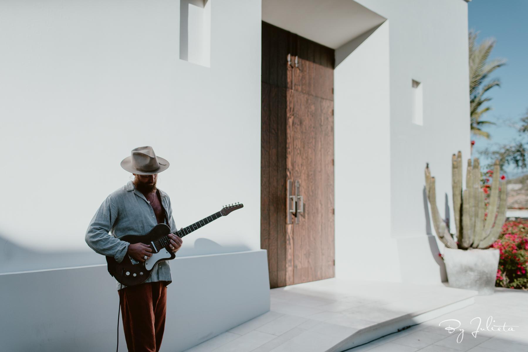 Hotel San Cristobal Baja Wedding. J+M. Julieta Amezcua Photography. (232 of 695).jpg