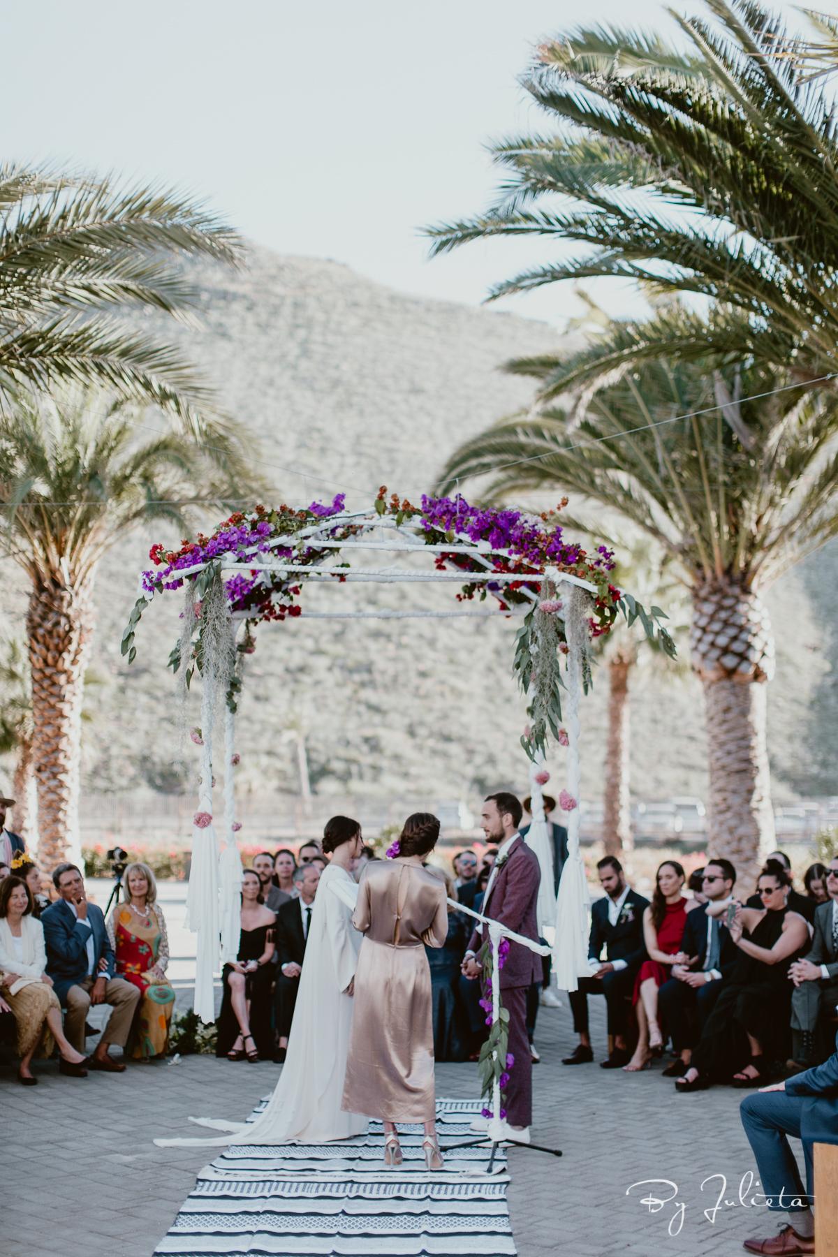 Hotel San Cristobal Baja Wedding. J+M. Julieta Amezcua Photography. (316 of 695).jpg