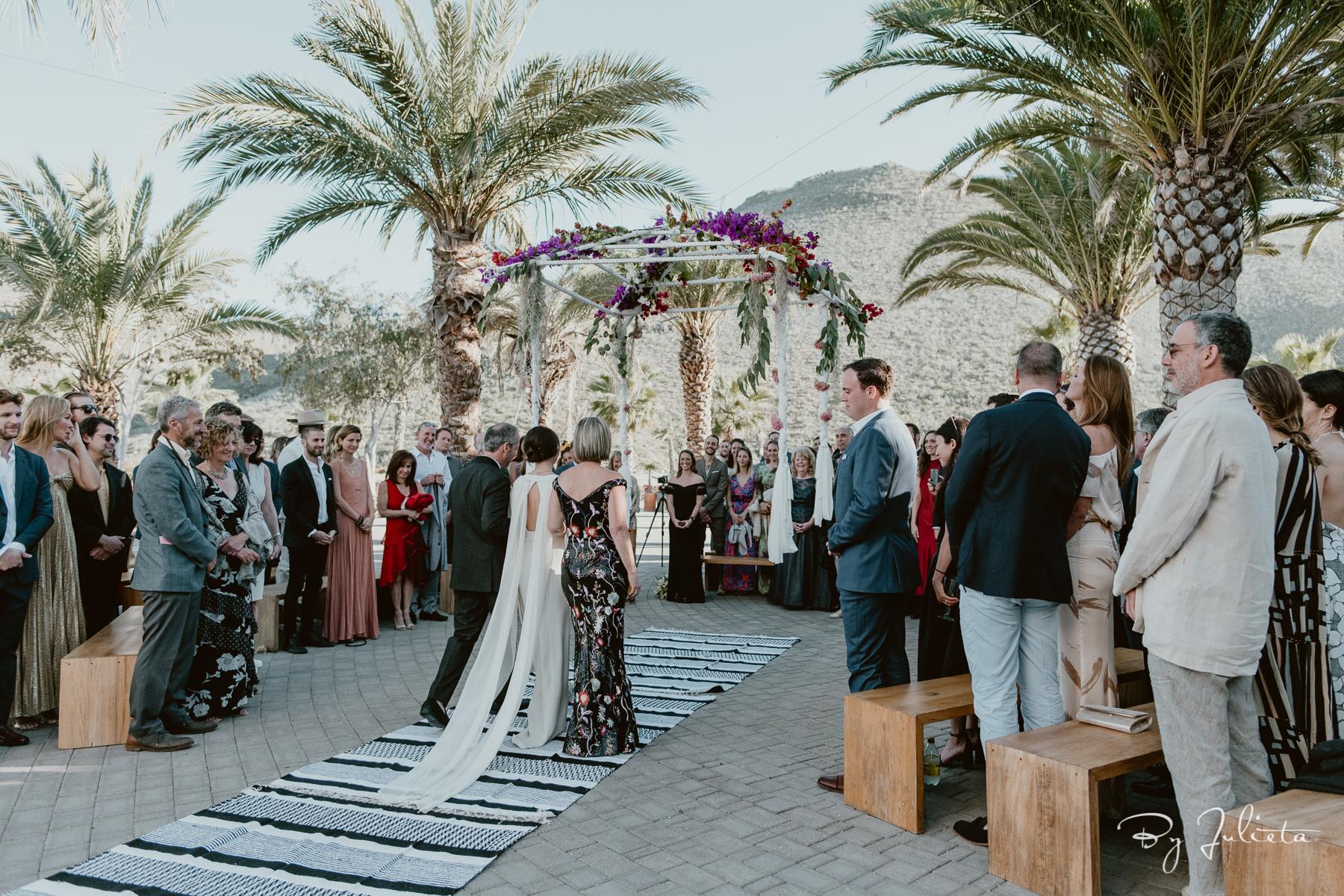 Hotel San Cristobal Baja Wedding. J+M. Julieta Amezcua Photography. (284 of 695).jpg