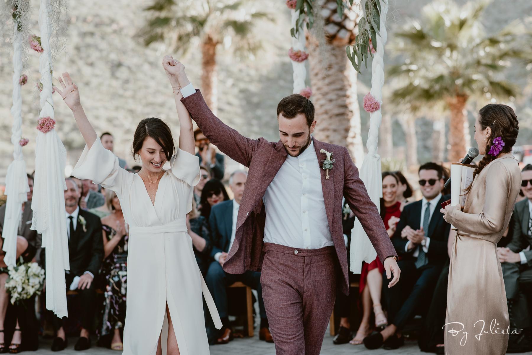 Hotel San Cristobal Baja Wedding. J+M. Julieta Amezcua Photography. (328 of 695).jpg
