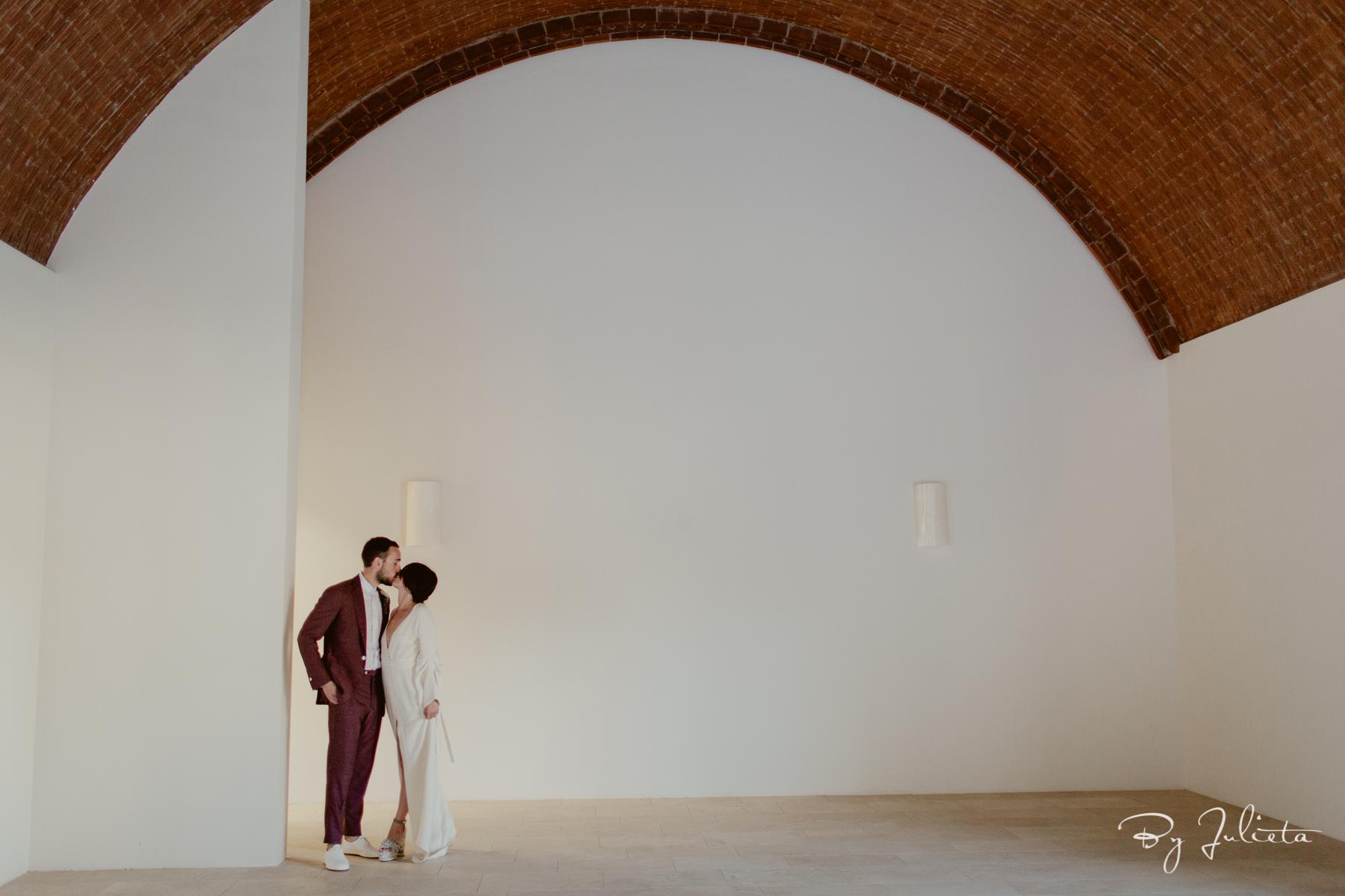 Hotel San Cristobal Baja Wedding. J+M. Julieta Amezcua Photography. (364 of 695).jpg