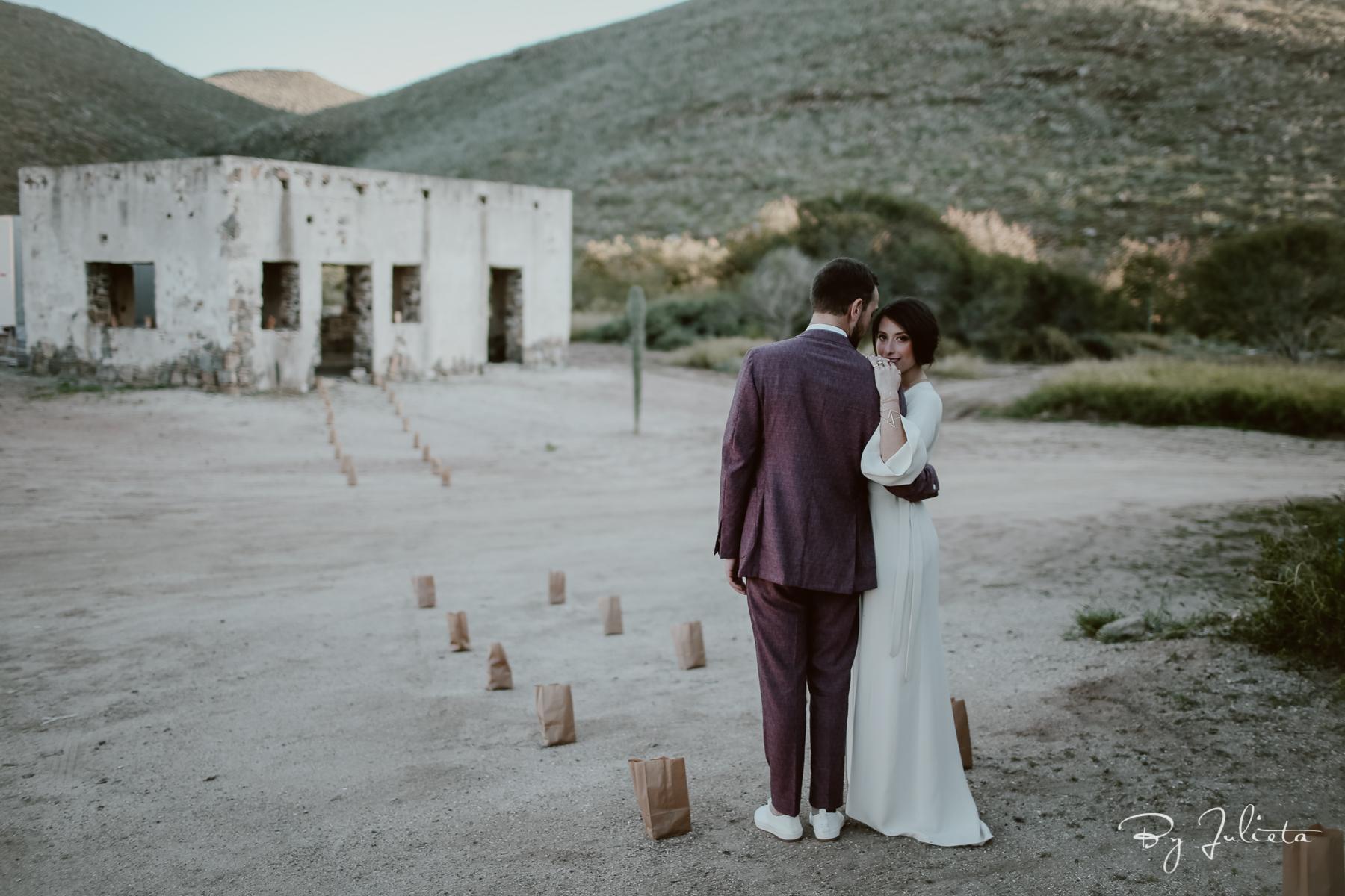Hotel San Cristobal Baja Wedding. J+M. Julieta Amezcua Photography. (401 of 695).jpg