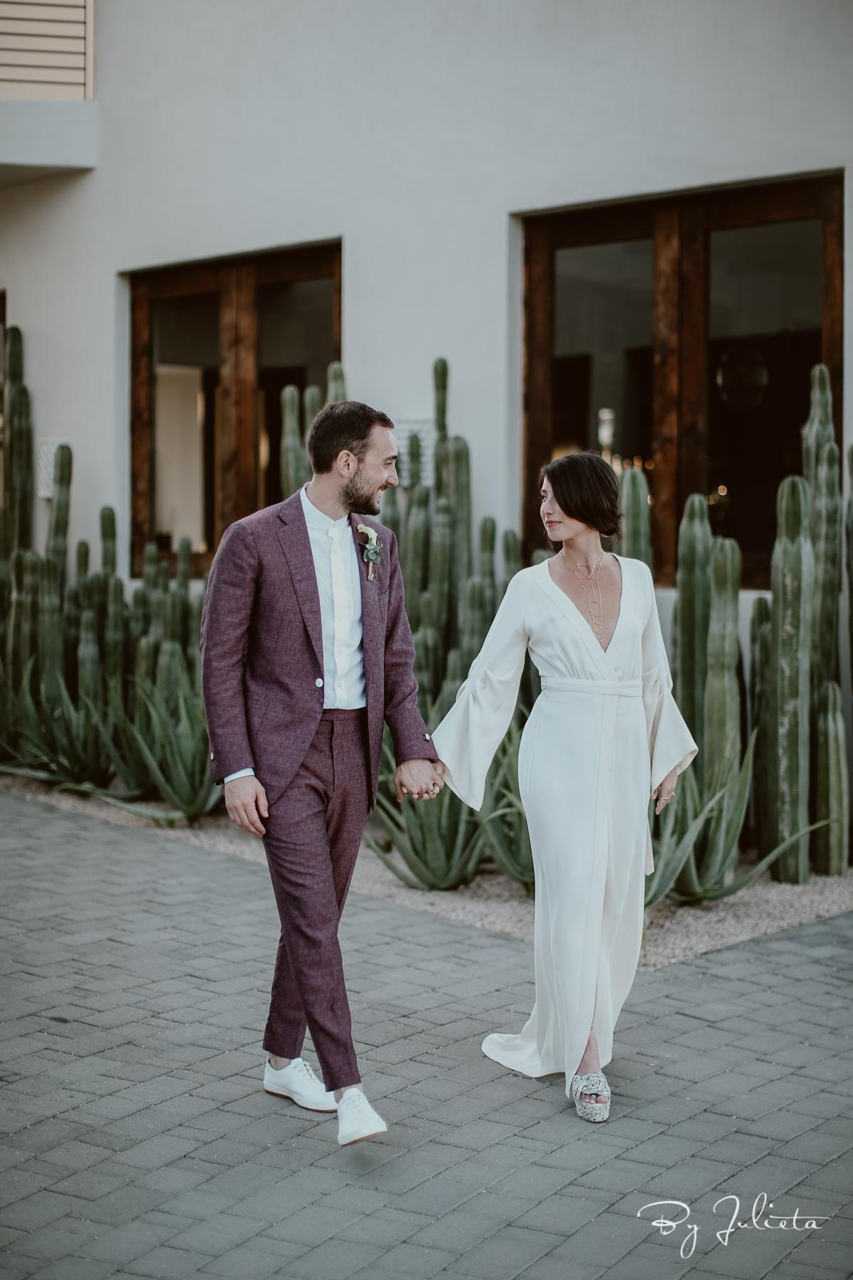 Hotel San Cristobal Baja Wedding. J+M. Julieta Amezcua Photography. (425 of 695).jpg