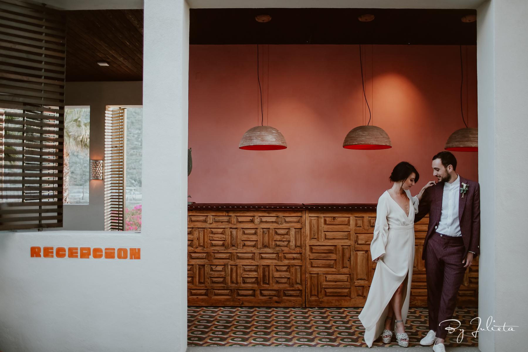 Hotel San Cristobal Baja Wedding. J+M. Julieta Amezcua Photography. (435 of 695).jpg