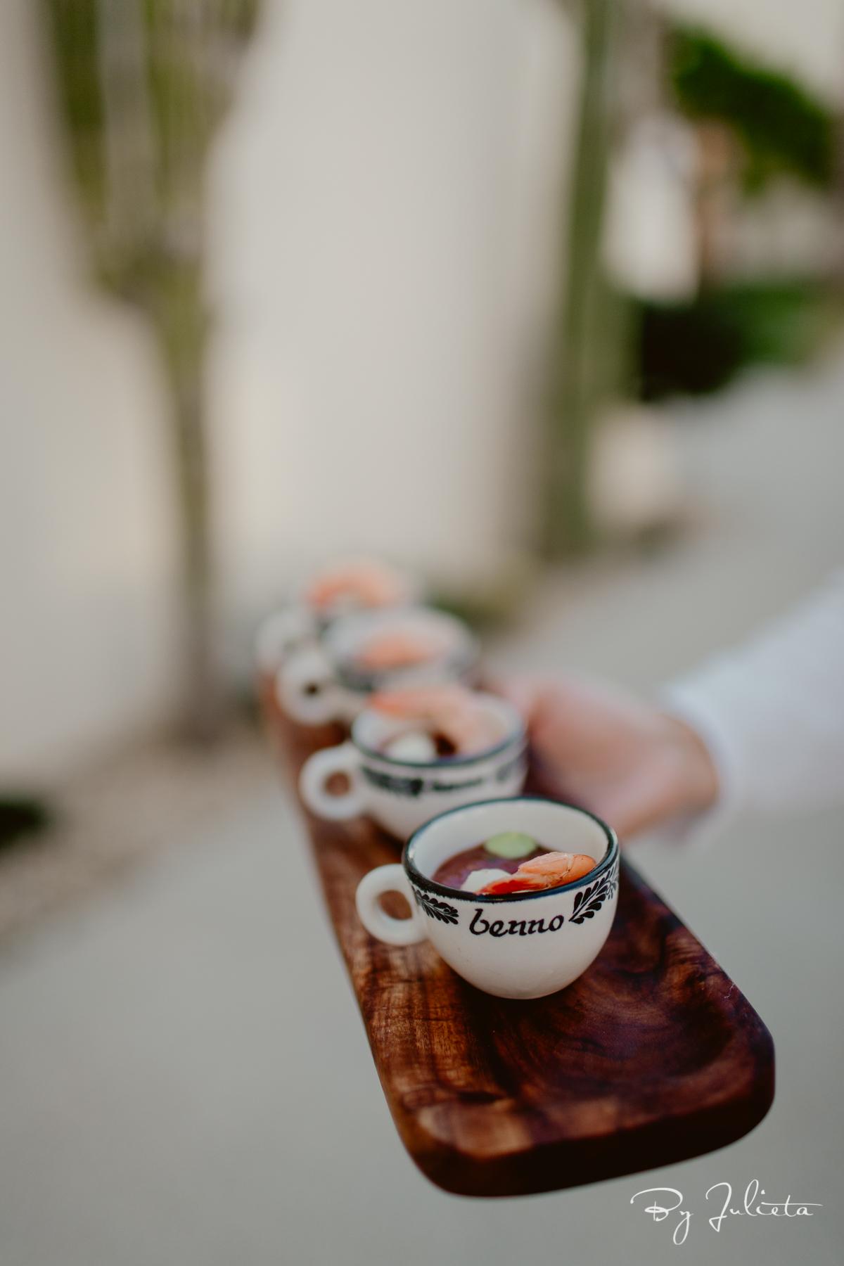 Hotel San Cristobal Baja Wedding. J+M. Julieta Amezcua Photography. (450 of 695).jpg