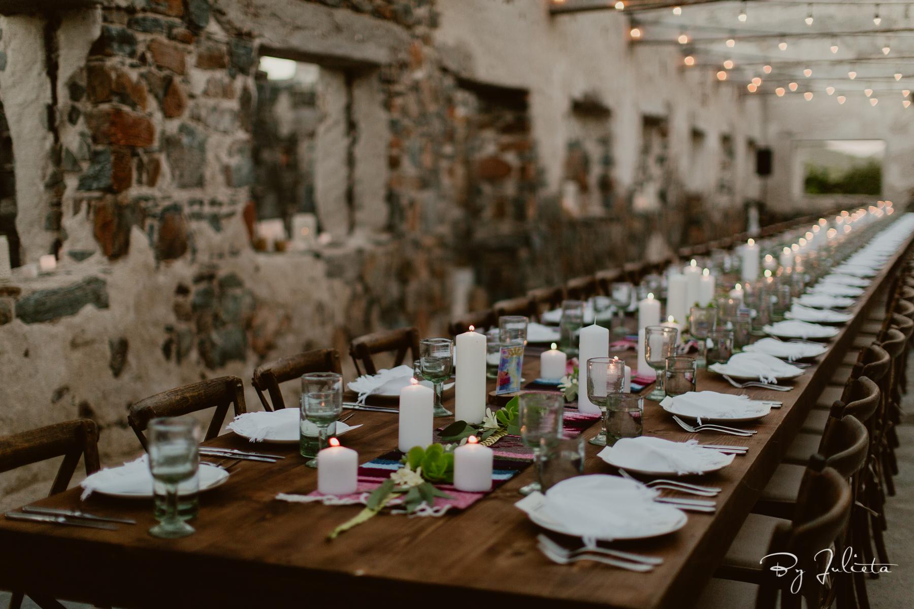 Hotel San Cristobal Baja Wedding. J+M. Julieta Amezcua Photography. (518 of 695).jpg