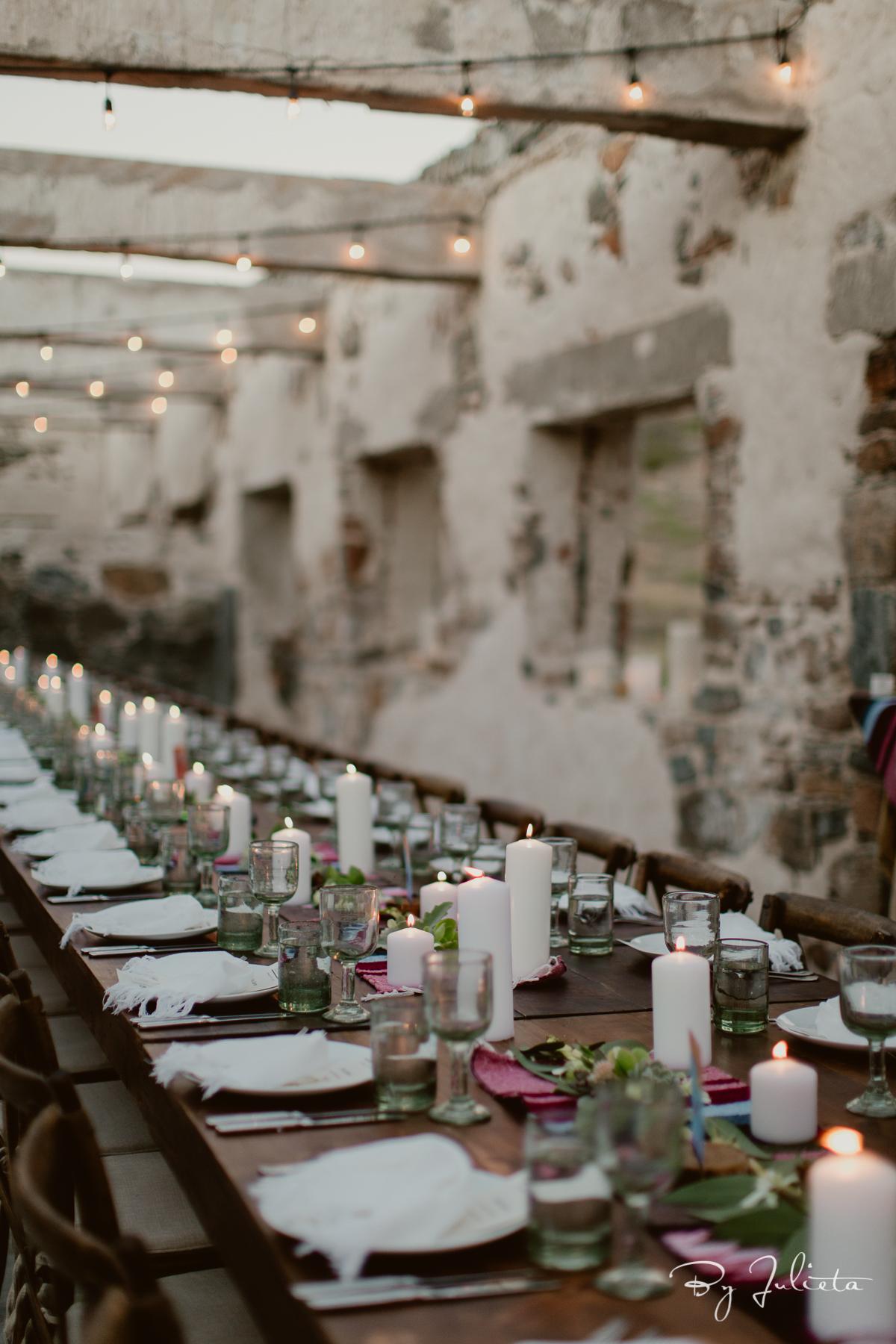 Hotel San Cristobal Baja Wedding. J+M. Julieta Amezcua Photography. (531 of 695).jpg