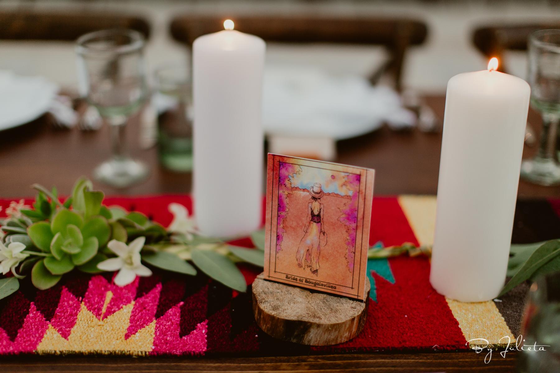 Hotel San Cristobal Baja Wedding. J+M. Julieta Amezcua Photography. (546 of 695).jpg