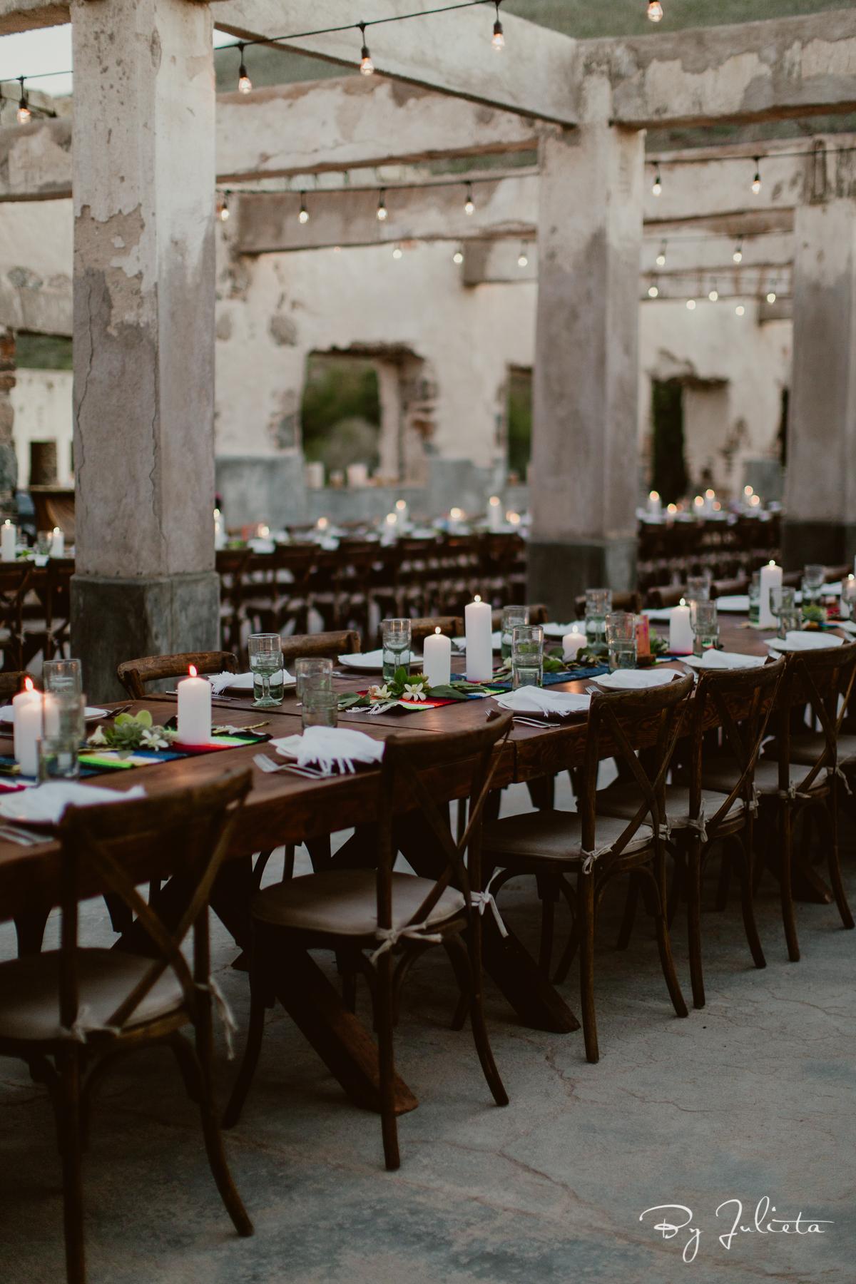 Hotel San Cristobal Baja Wedding. J+M. Julieta Amezcua Photography. (553 of 695).jpg