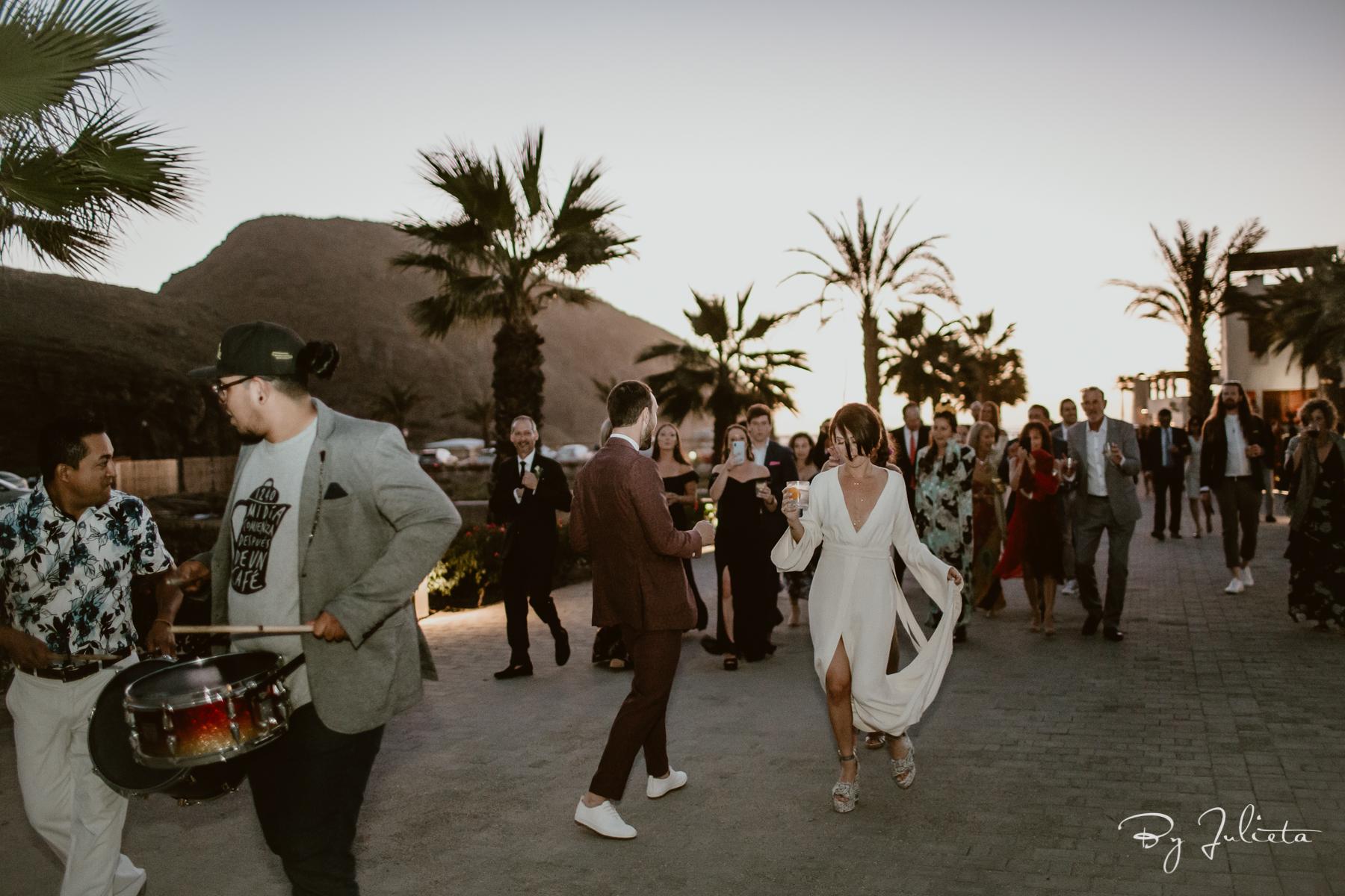 Hotel San Cristobal Baja Wedding. J+M. Julieta Amezcua Photography. (575 of 695).jpg