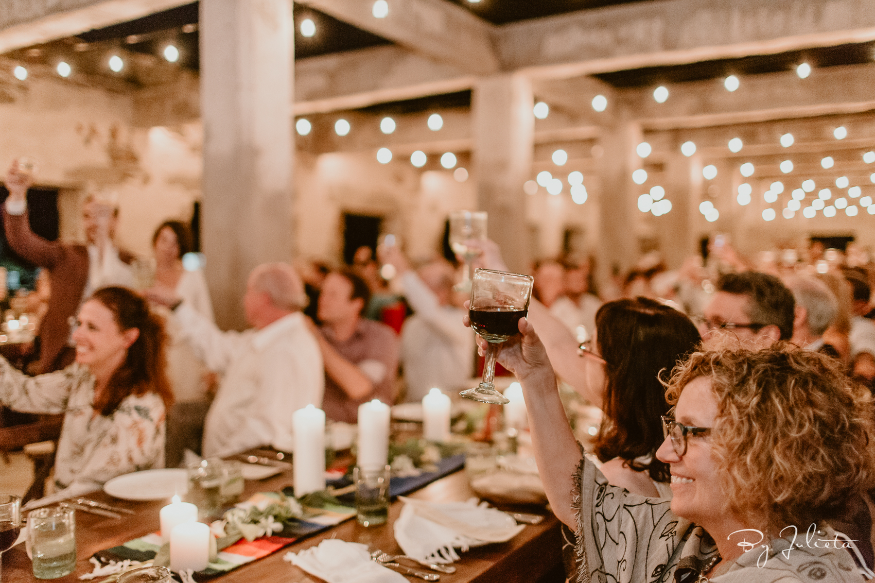 Hotel San Cristobal Baja Wedding. J+M. Julieta Amezcua Photography. (620 of 695).jpg