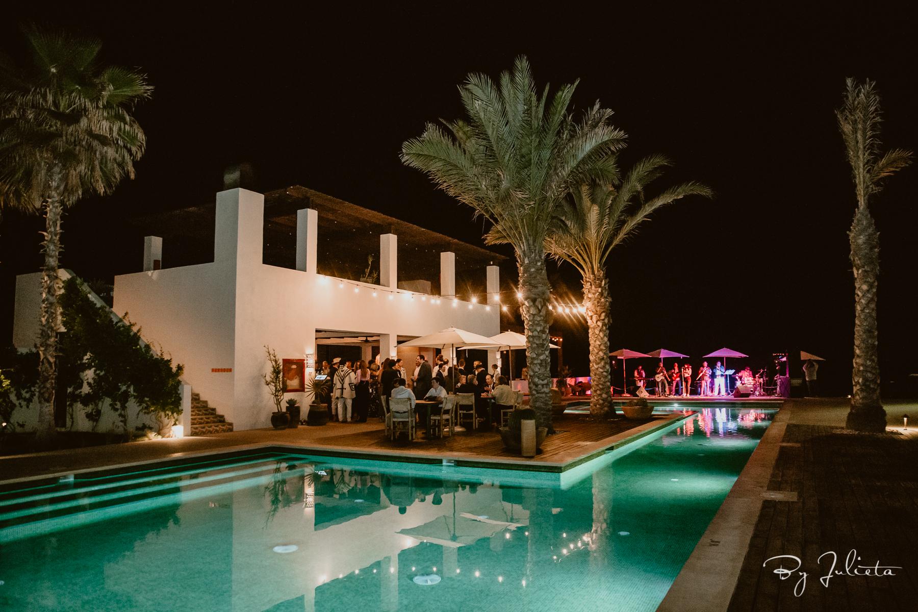 Hotel San Cristobal Baja Wedding. J+M. Julieta Amezcua Photography. (648 of 695).jpg