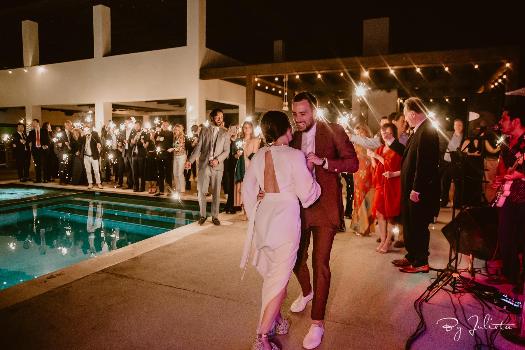 Hotel San Cristobal Baja Wedding. J+M. Julieta Amezcua Photography. (668 of 695).jpg