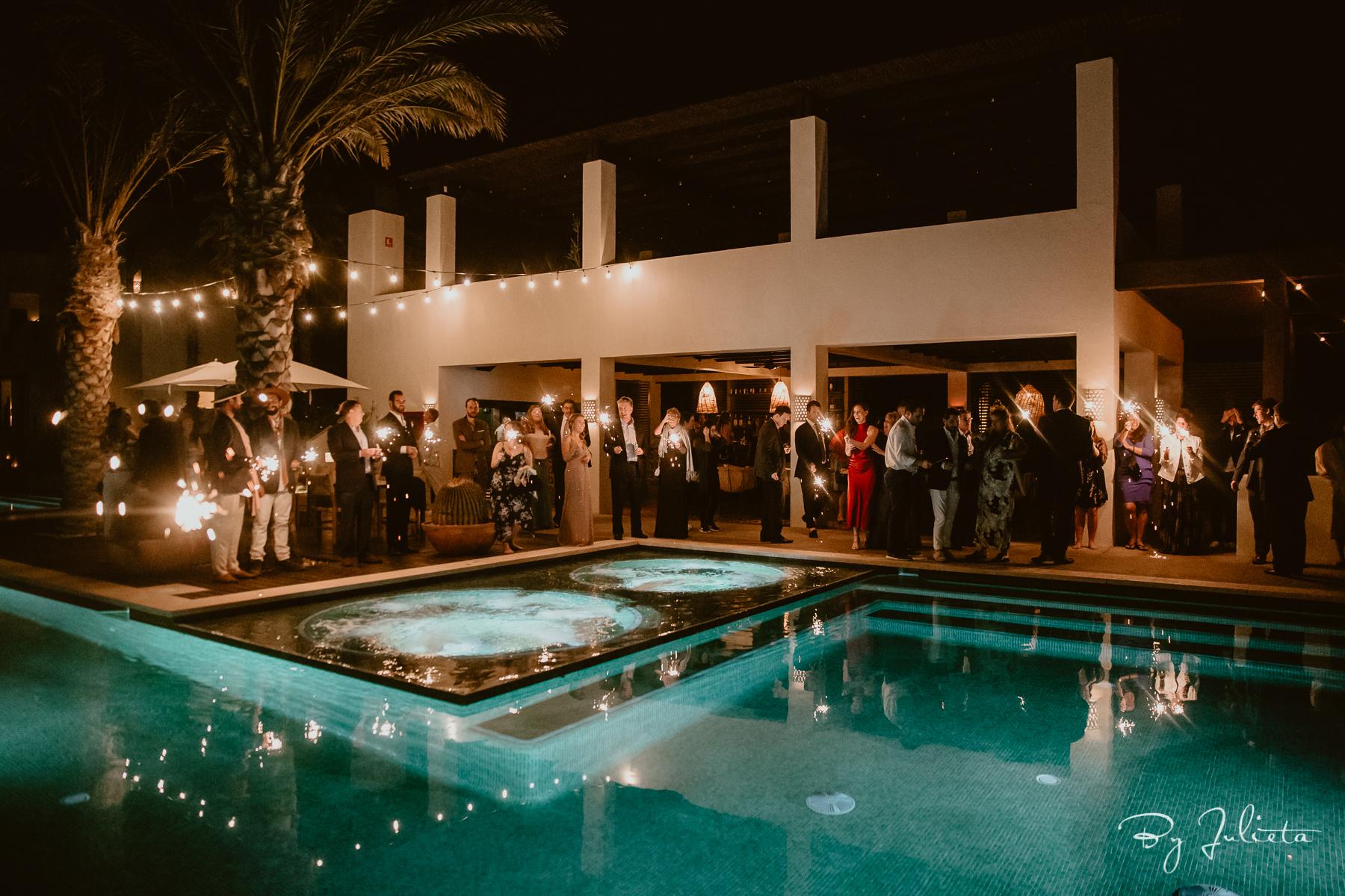 Hotel San Cristobal Baja Wedding. J+M. Julieta Amezcua Photography. (684 of 695).jpg