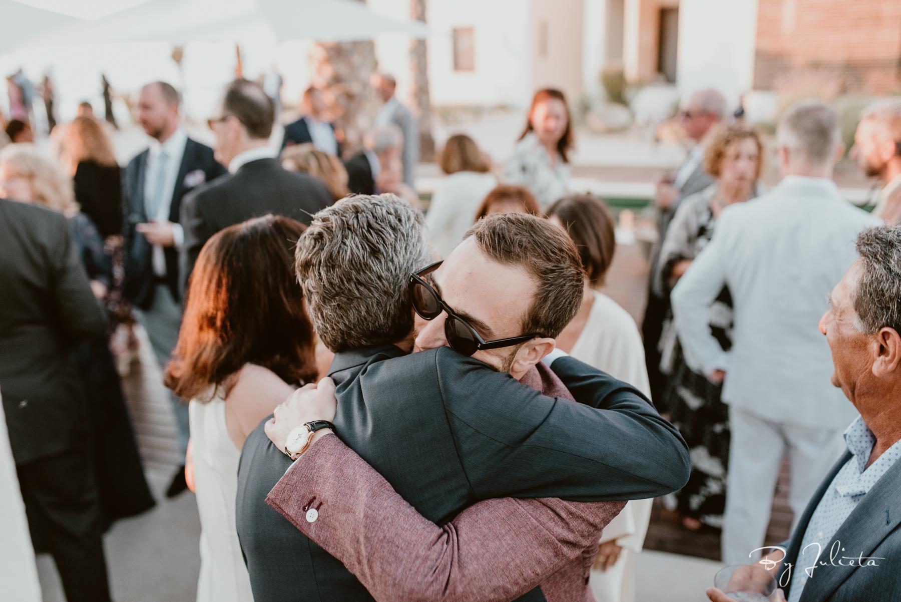 Hotel San Cristobal Baja Wedding. J+M. Julieta Amezcua Photography. (498 of 695).jpg