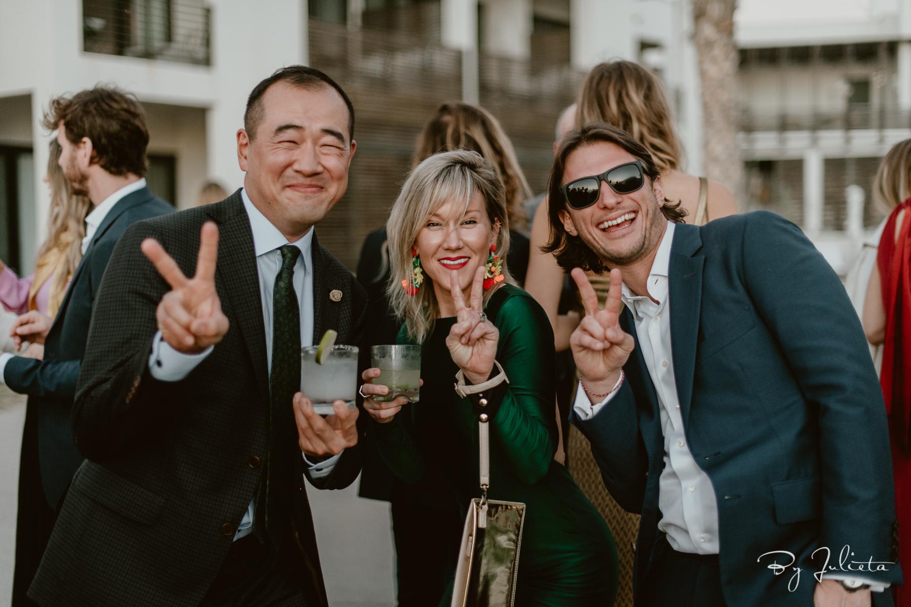 Hotel San Cristobal Baja Wedding. J+M. Julieta Amezcua Photography. (511 of 695).jpg
