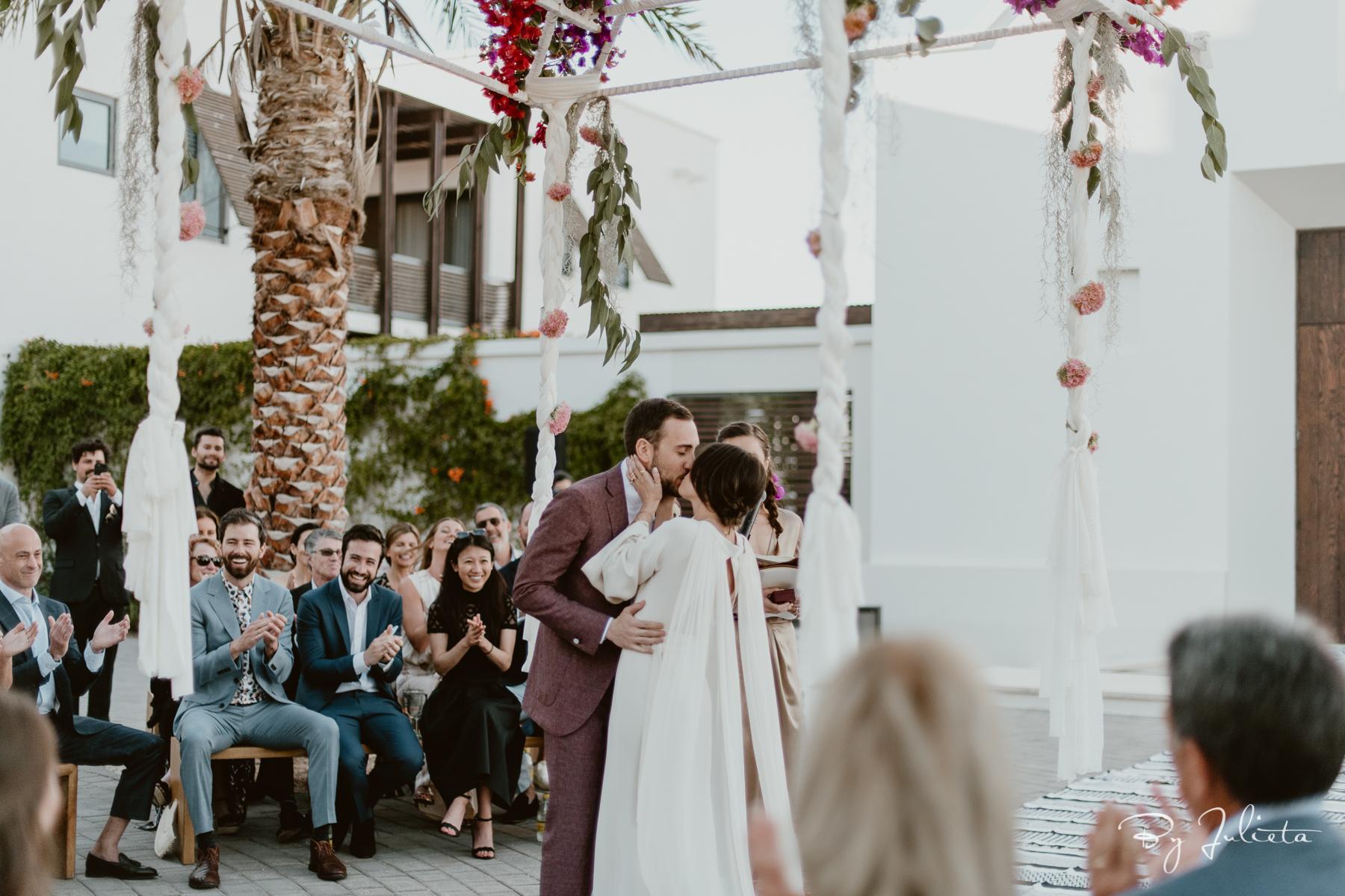 Hotel San Cristobal Baja Wedding. J+M. Julieta Amezcua Photography. (322 of 695).jpg