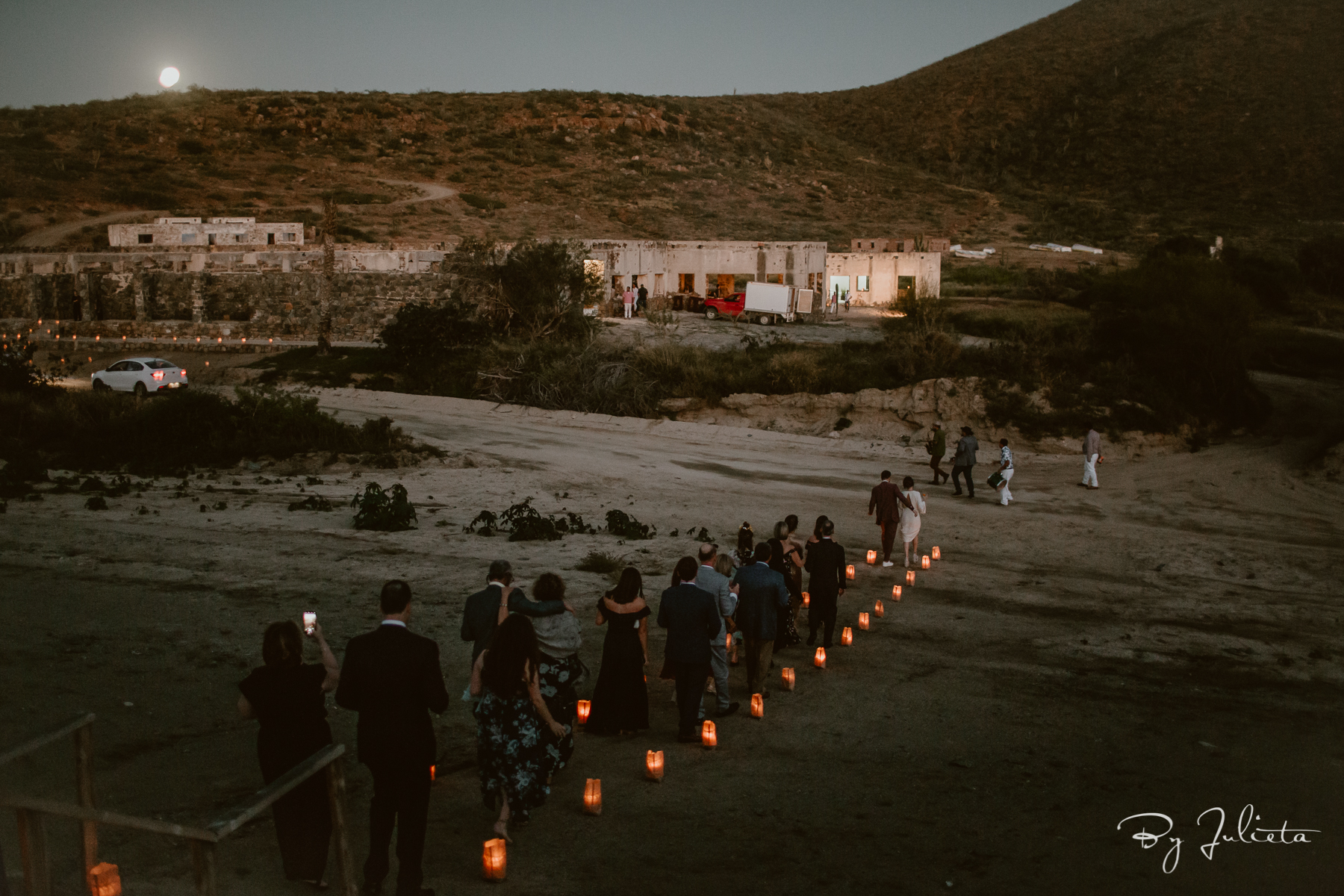 Hotel San Cristobal Baja Wedding. J+M. Julieta Amezcua Photography. (580 of 695).jpg