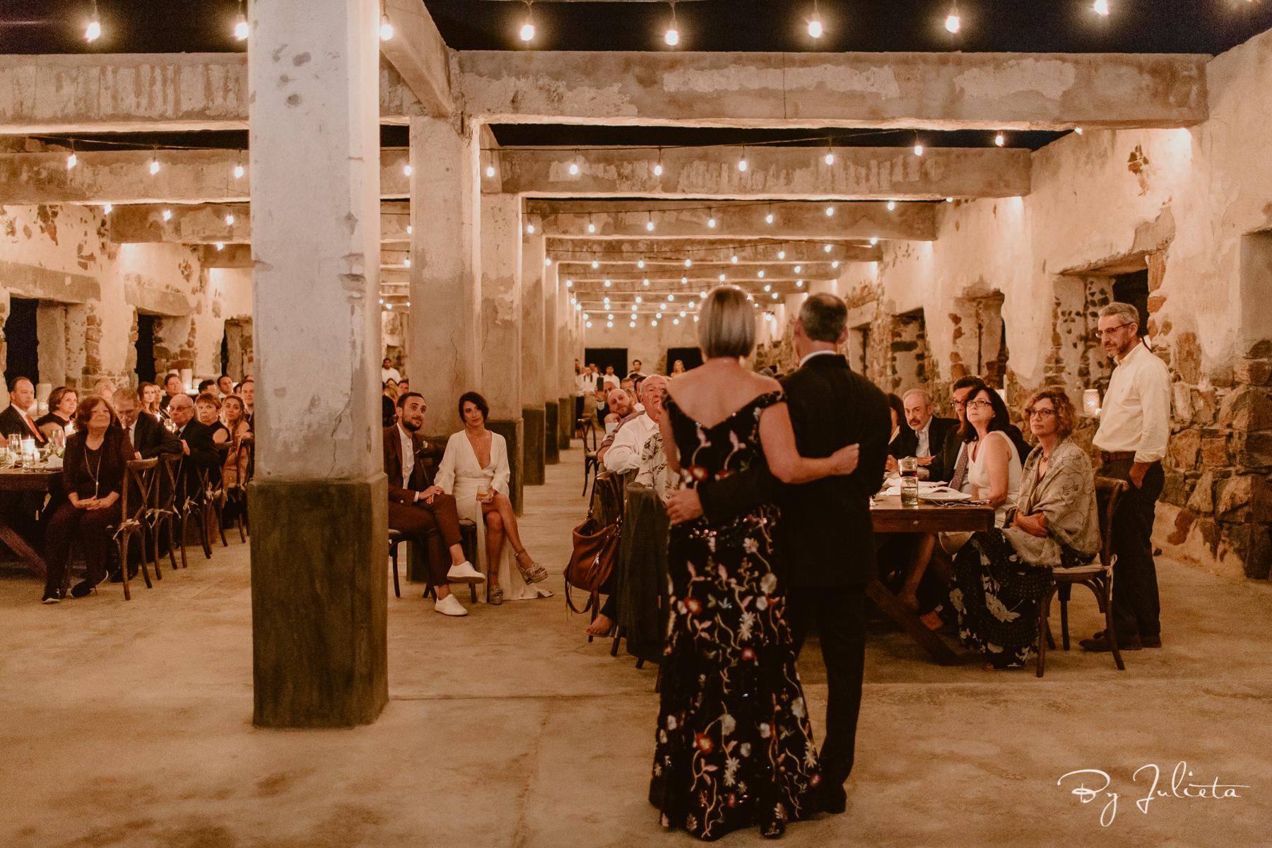 Hotel San Cristobal Baja Wedding. J+M. Julieta Amezcua Photography. (618 of 695).jpg