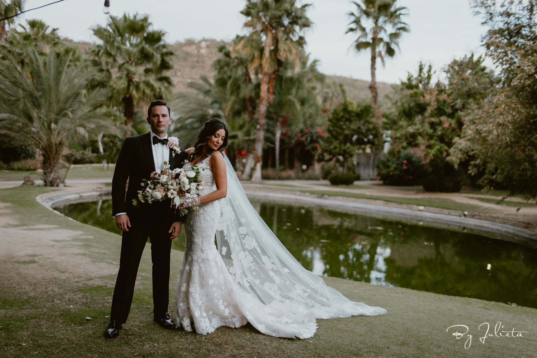 Flora Farms Cabo Wedding. S+N. Julieta Amezcua Photography. (387 of 720).jpg
