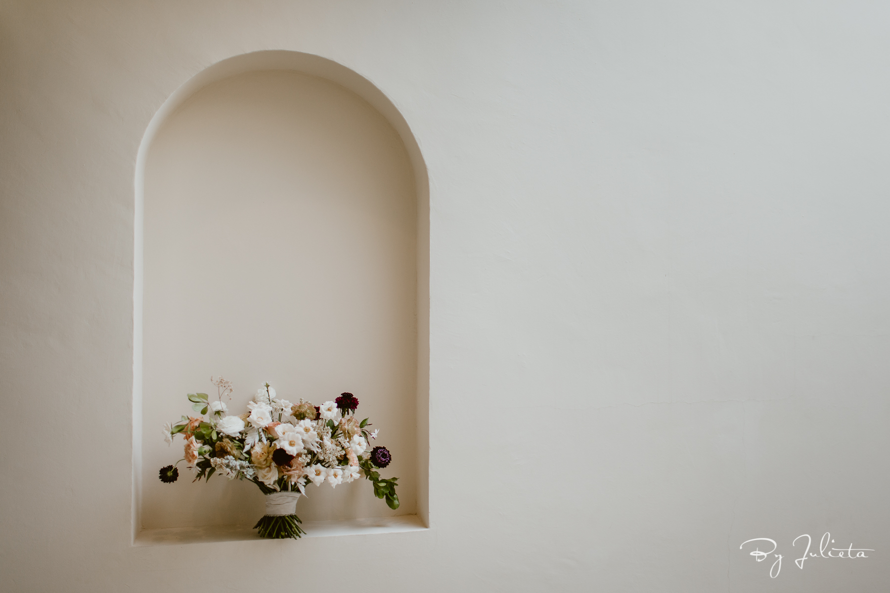 Flora Farms Cabo Wedding. S+N. Julieta Amezcua Photography. (5 of 720).jpg