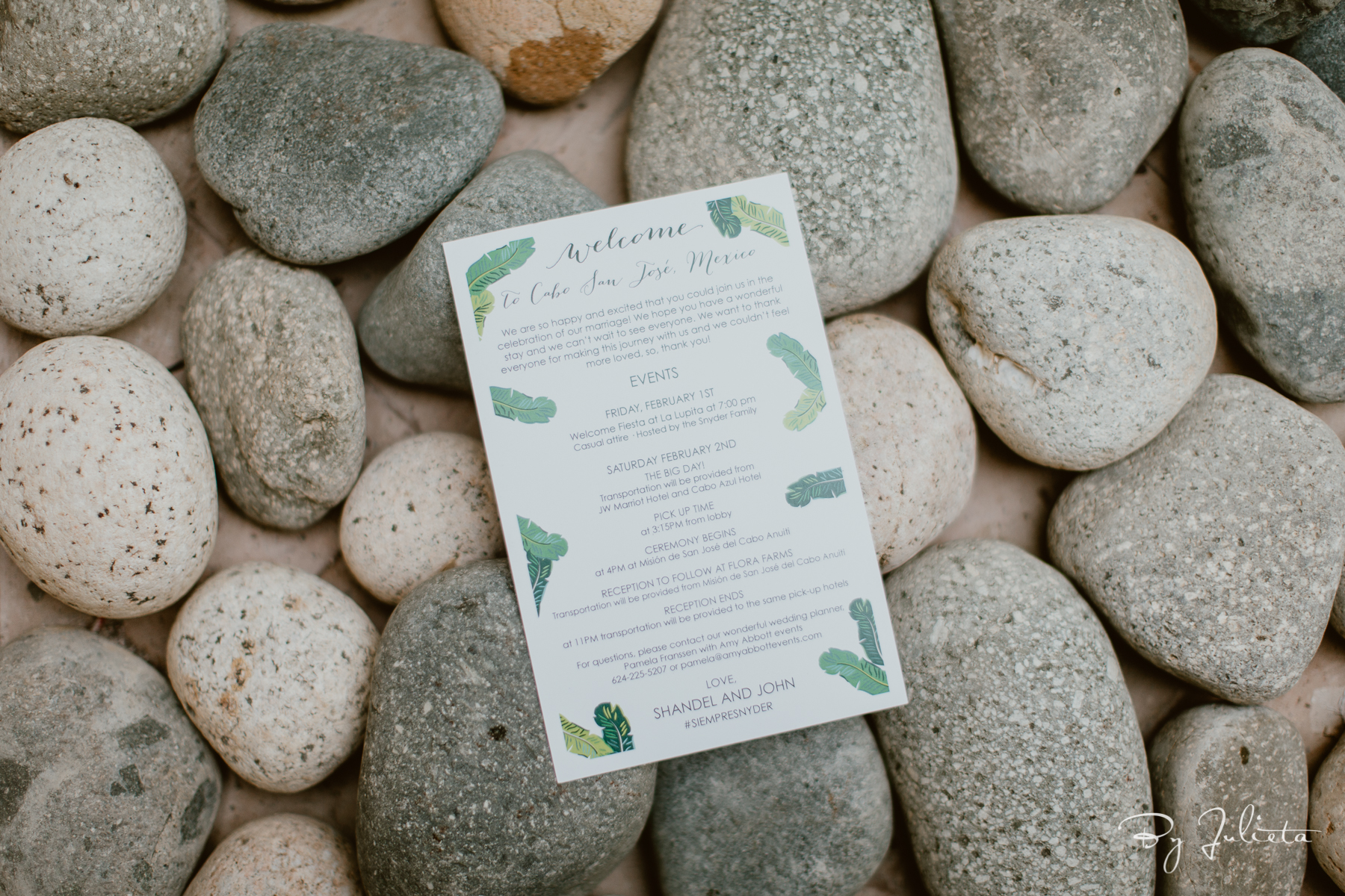 Flora Farms Cabo Wedding. S+N. Julieta Amezcua Photography. (7 of 720).jpg