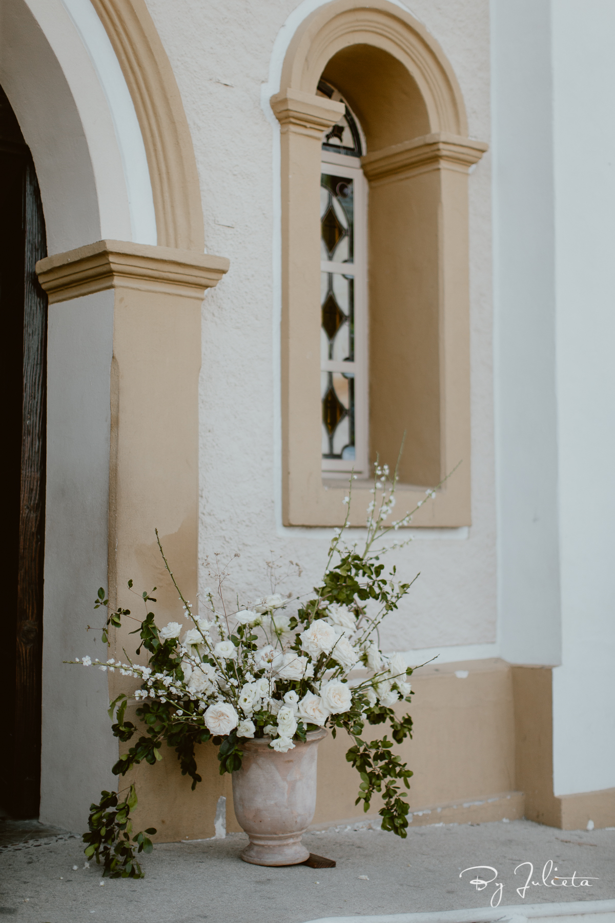 Flora Farms Cabo Wedding. S+N. Julieta Amezcua Photography. (110 of 720).jpg