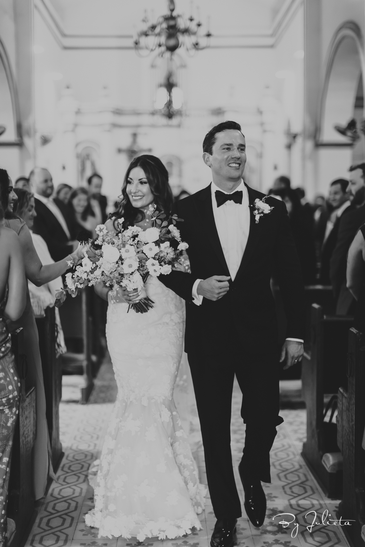 Flora Farms Cabo Wedding. S+N. Julieta Amezcua Photography. (265 of 720).jpg