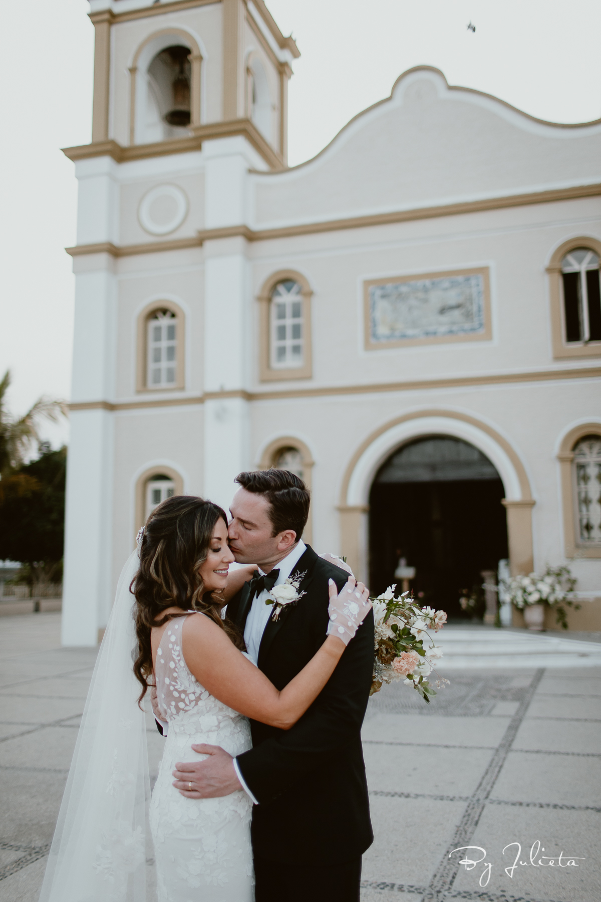 Flora Farms Cabo Wedding. S+N. Julieta Amezcua Photography. (382 of 720).jpg