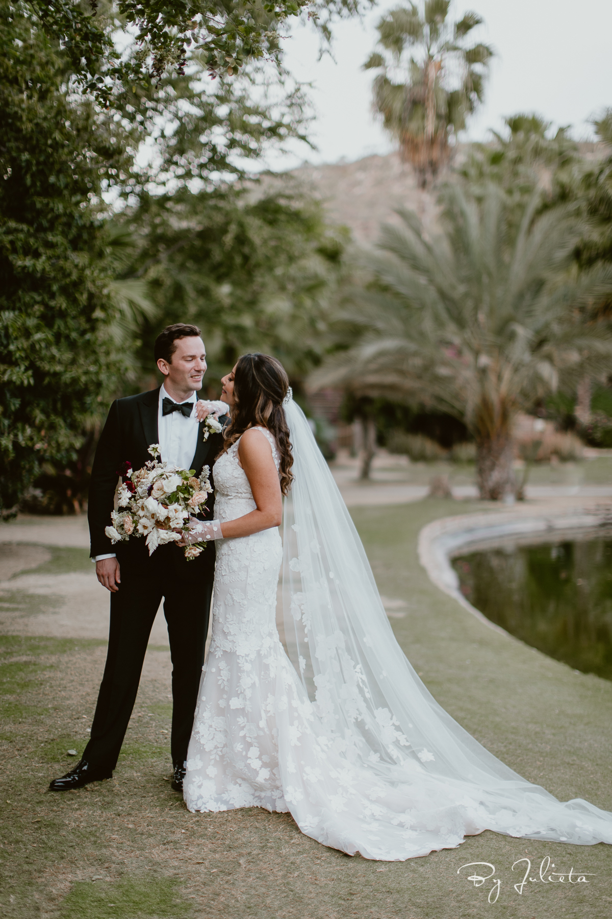 Flora Farms Cabo Wedding. S+N. Julieta Amezcua Photography. (400 of 720).jpg
