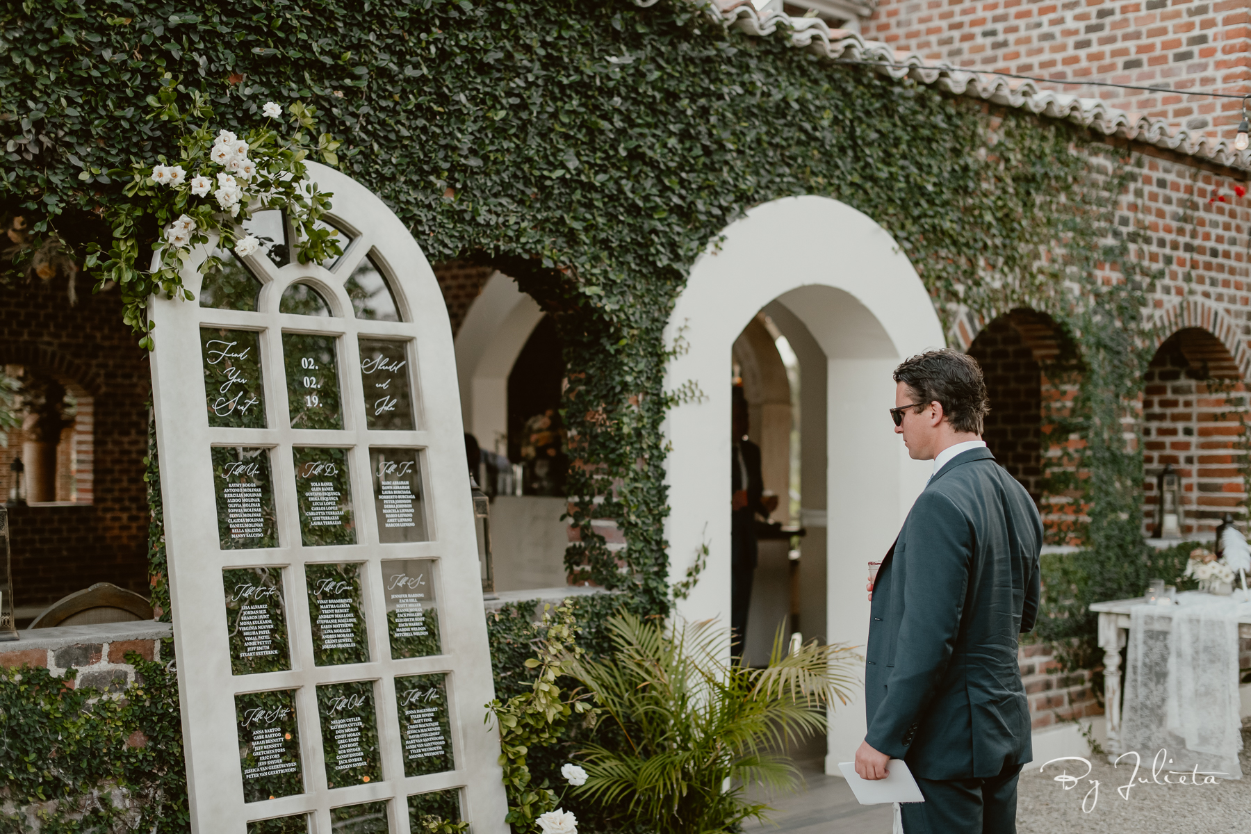 Flora Farms Cabo Wedding. S+N. Julieta Amezcua Photography. (460 of 720).jpg