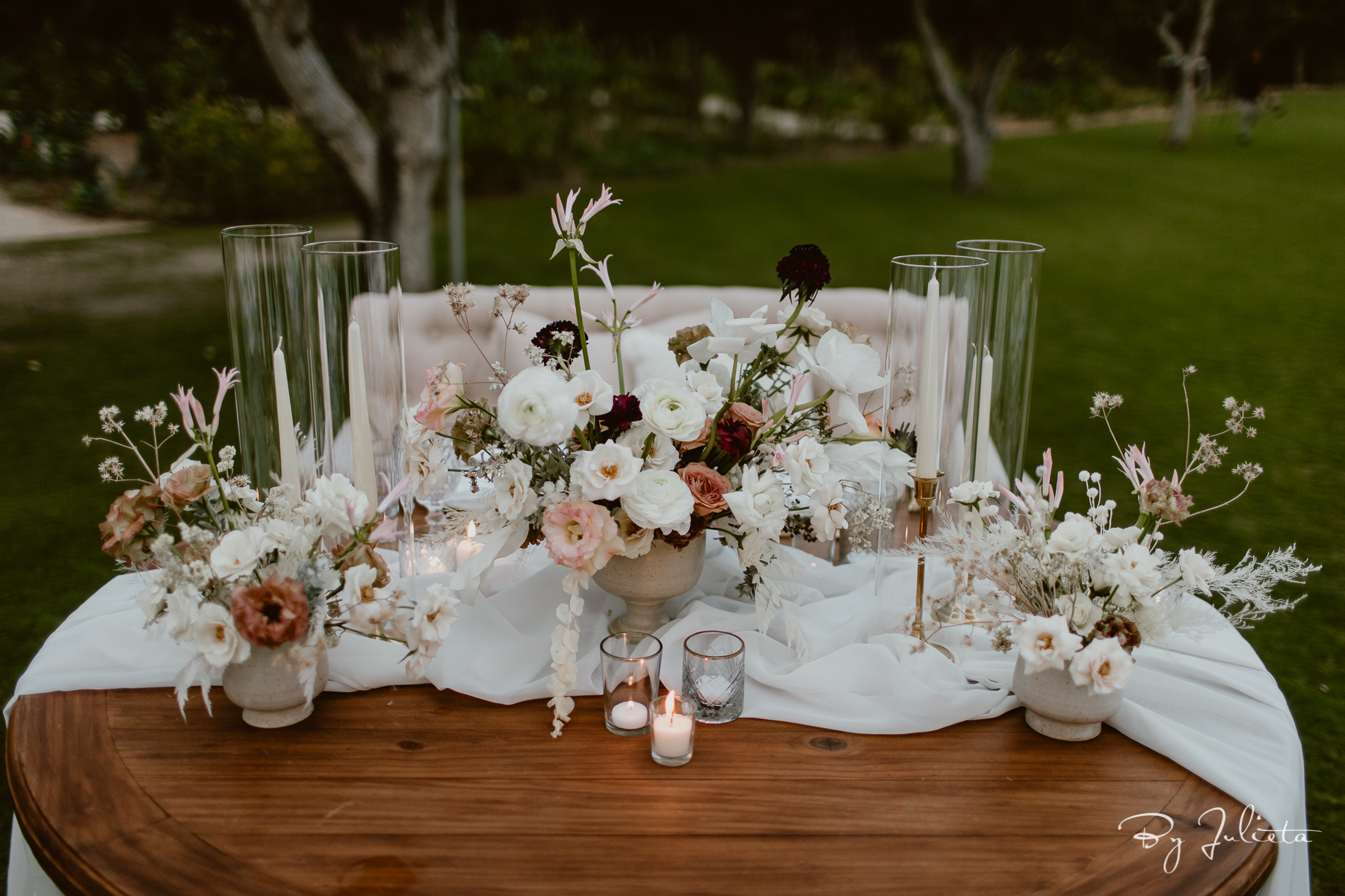 Flora Farms Cabo Wedding. S+N. Julieta Amezcua Photography. (506 of 720).jpg