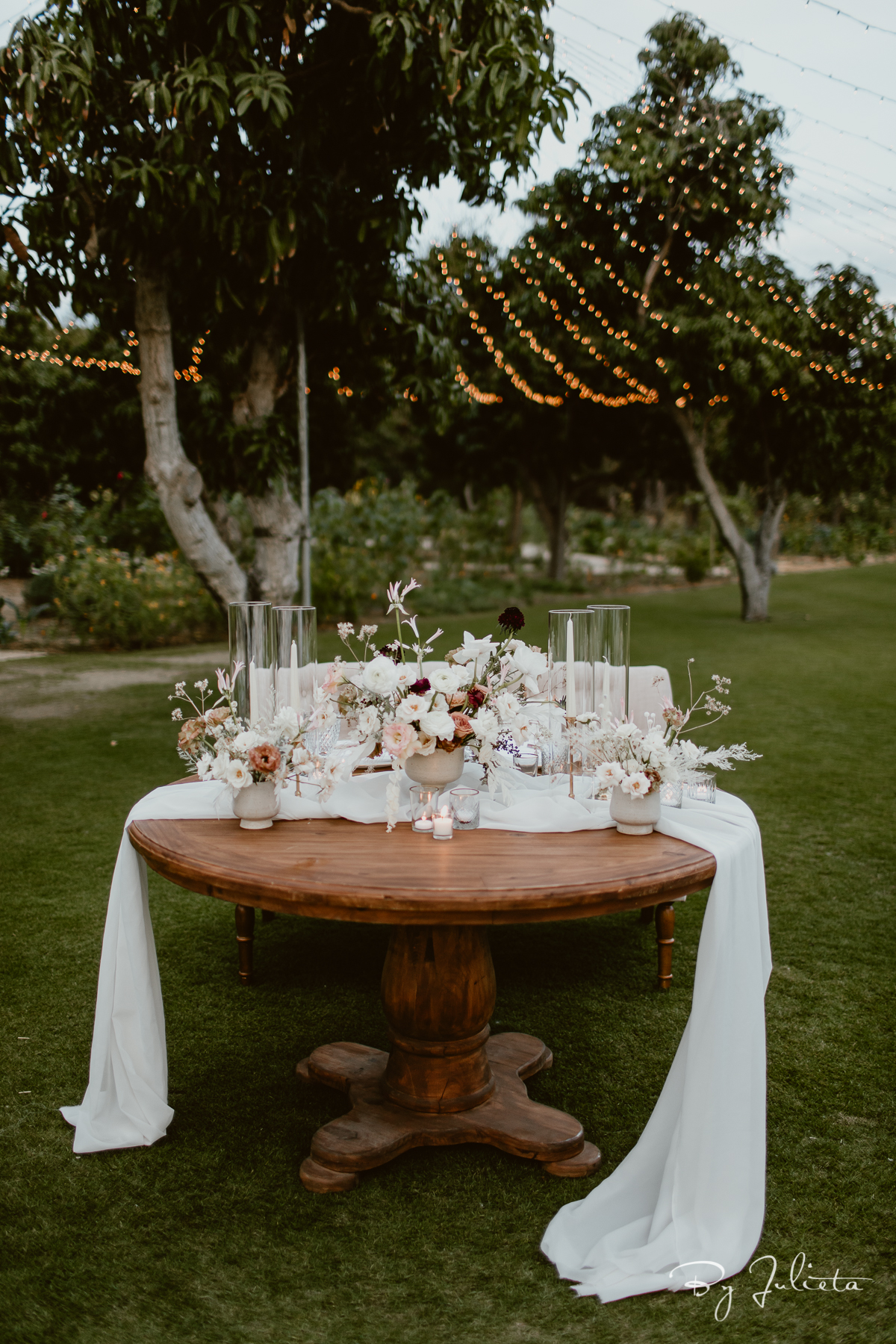 Flora Farms Cabo Wedding. S+N. Julieta Amezcua Photography. (507 of 720).jpg