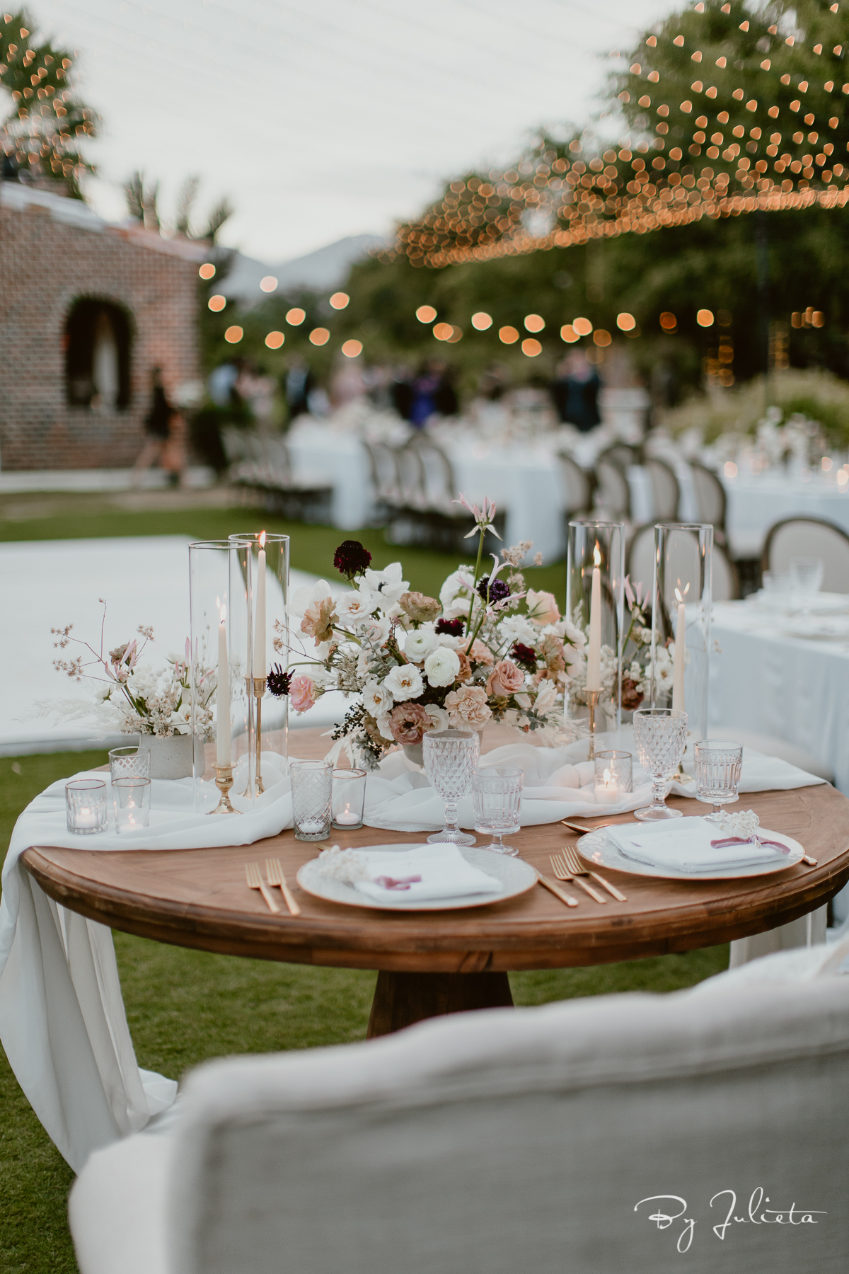 Flora Farms Cabo Wedding. S+N. Julieta Amezcua Photography. (520 of 720).jpg