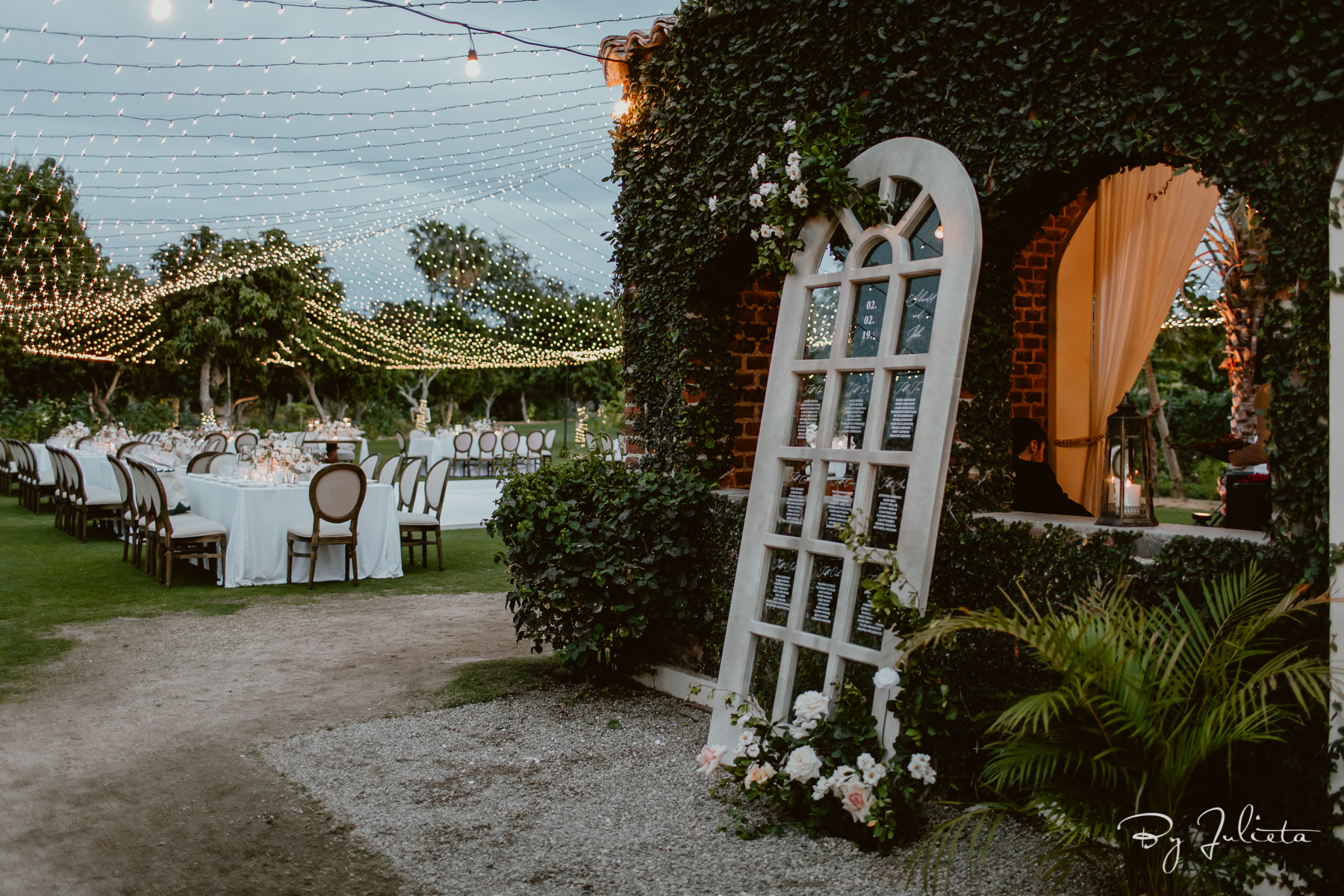 Flora Farms Cabo Wedding. S+N. Julieta Amezcua Photography. (538 of 720).jpg