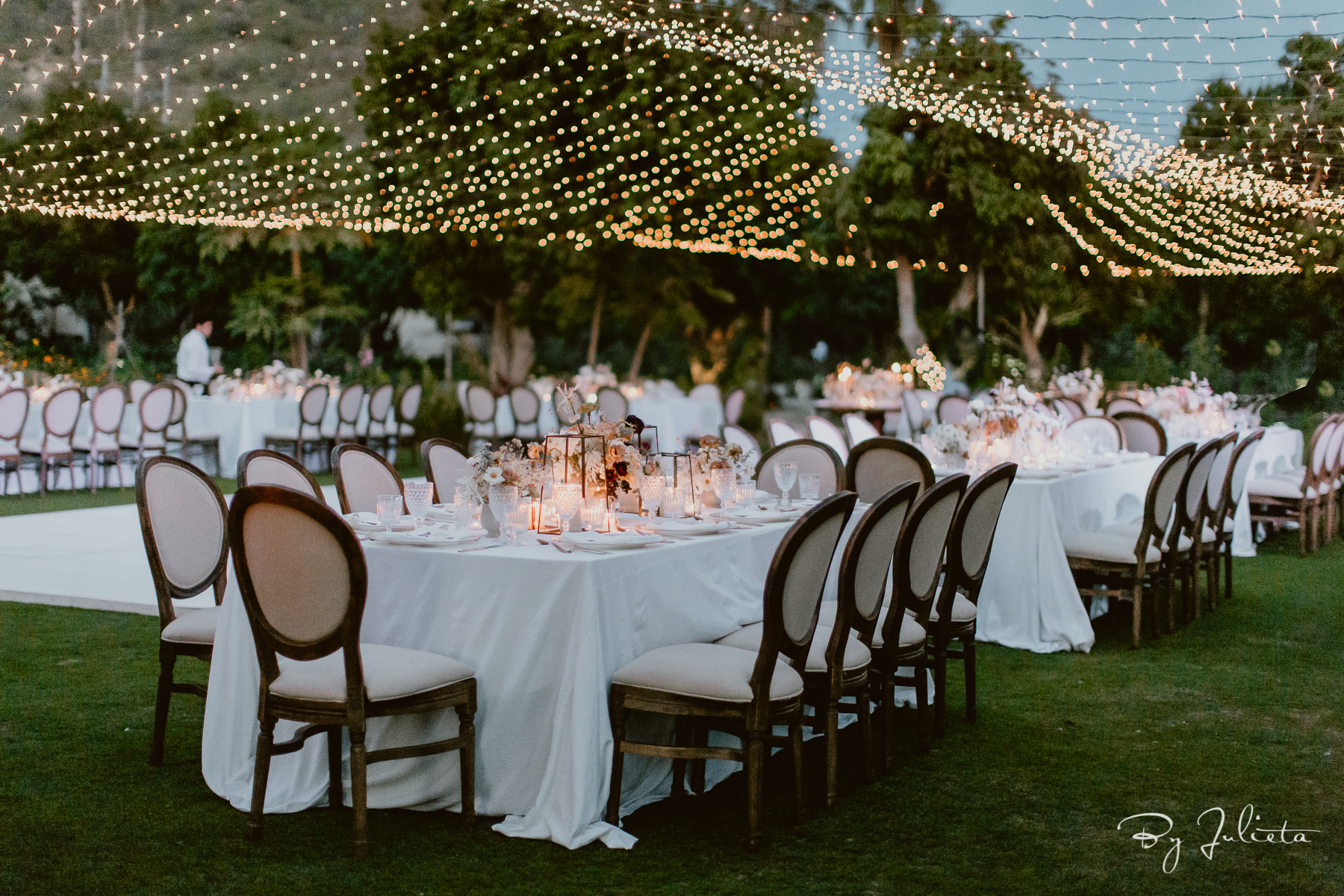 Flora Farms Cabo Wedding. S+N. Julieta Amezcua Photography. (578 of 720).jpg