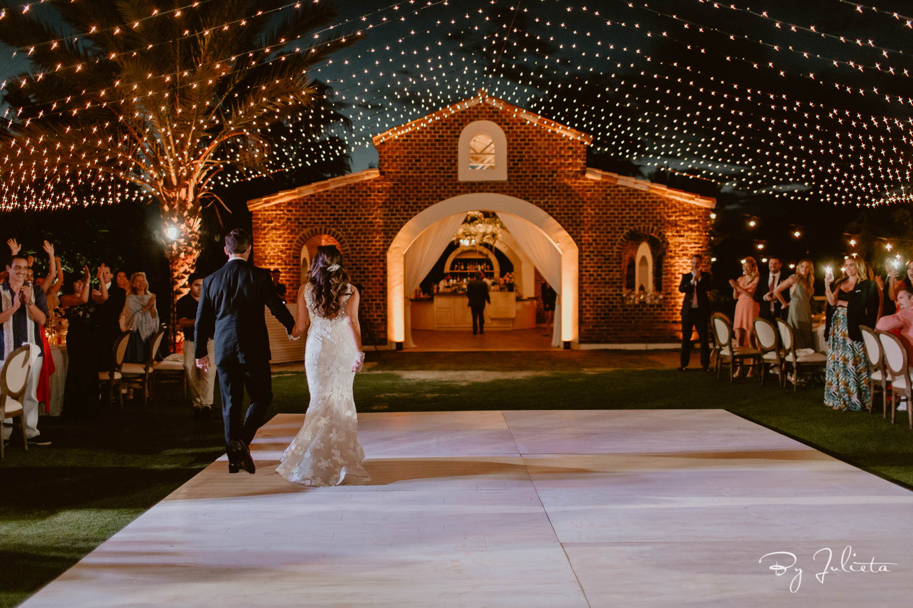 Flora Farms Cabo Wedding. S+N. Julieta Amezcua Photography. (590 of 720).jpg
