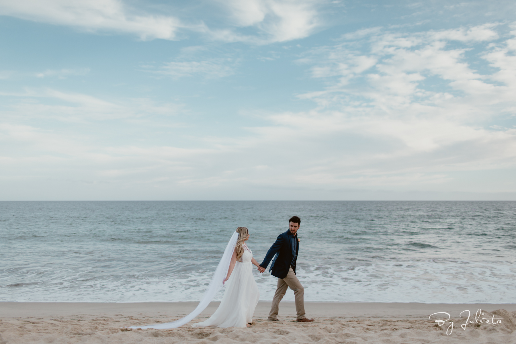 Los Cabos Beach Wedding Hyatt. K+G. Julieta Amezcua Photography. (370 of 525).jpg