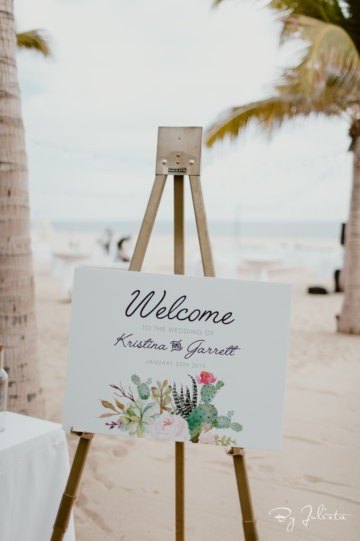 Los Cabos Beach Wedding Hyatt. K+G. Julieta Amezcua Photography. (117 of 525).jpg
