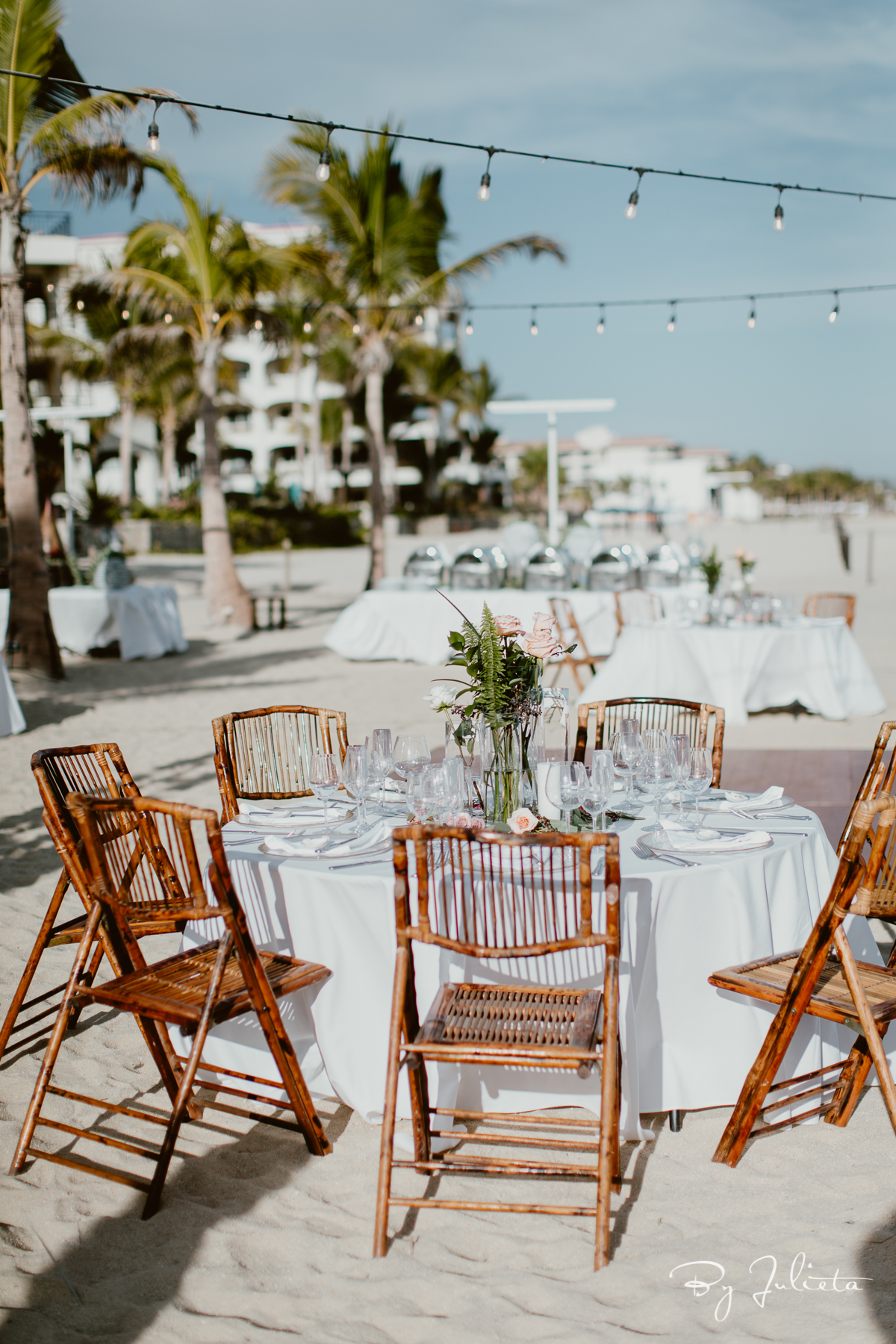 Los Cabos Beach Wedding Hyatt. K+G. Julieta Amezcua Photography. (220 of 525).jpg