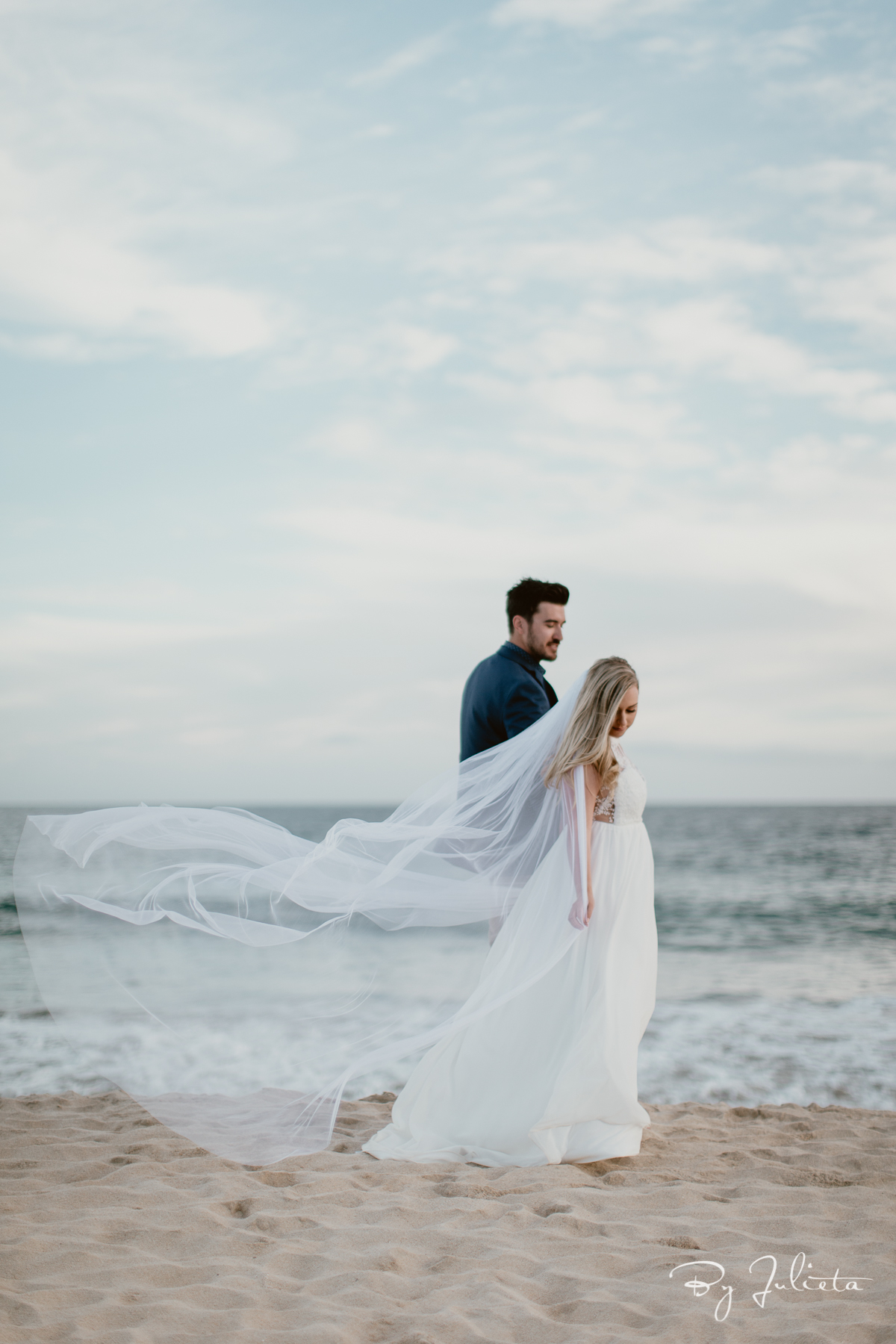 Los Cabos Beach Wedding Hyatt. K+G. Julieta Amezcua Photography. (392 of 525).jpg