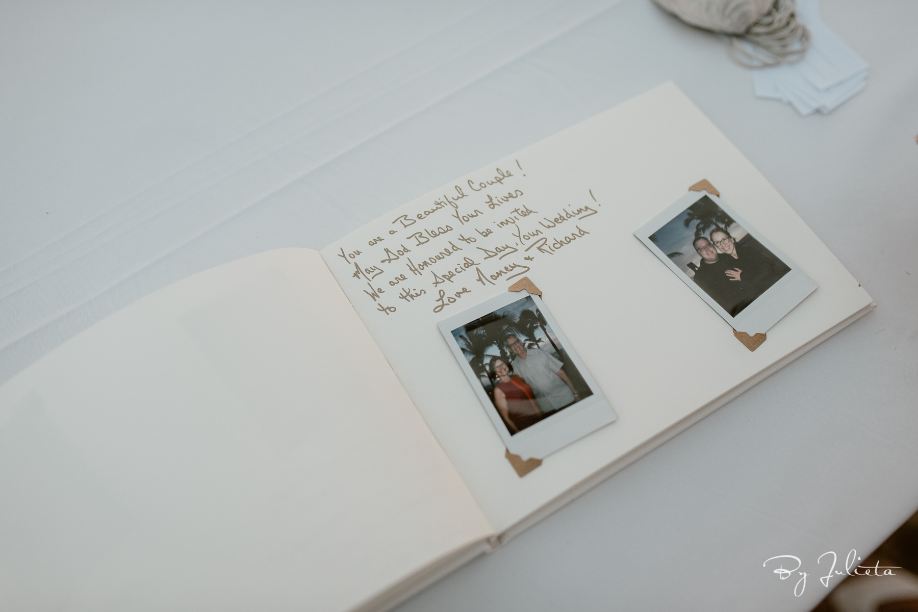 Los Cabos Beach Wedding Hyatt. K+G. Julieta Amezcua Photography. (435 of 525).jpg