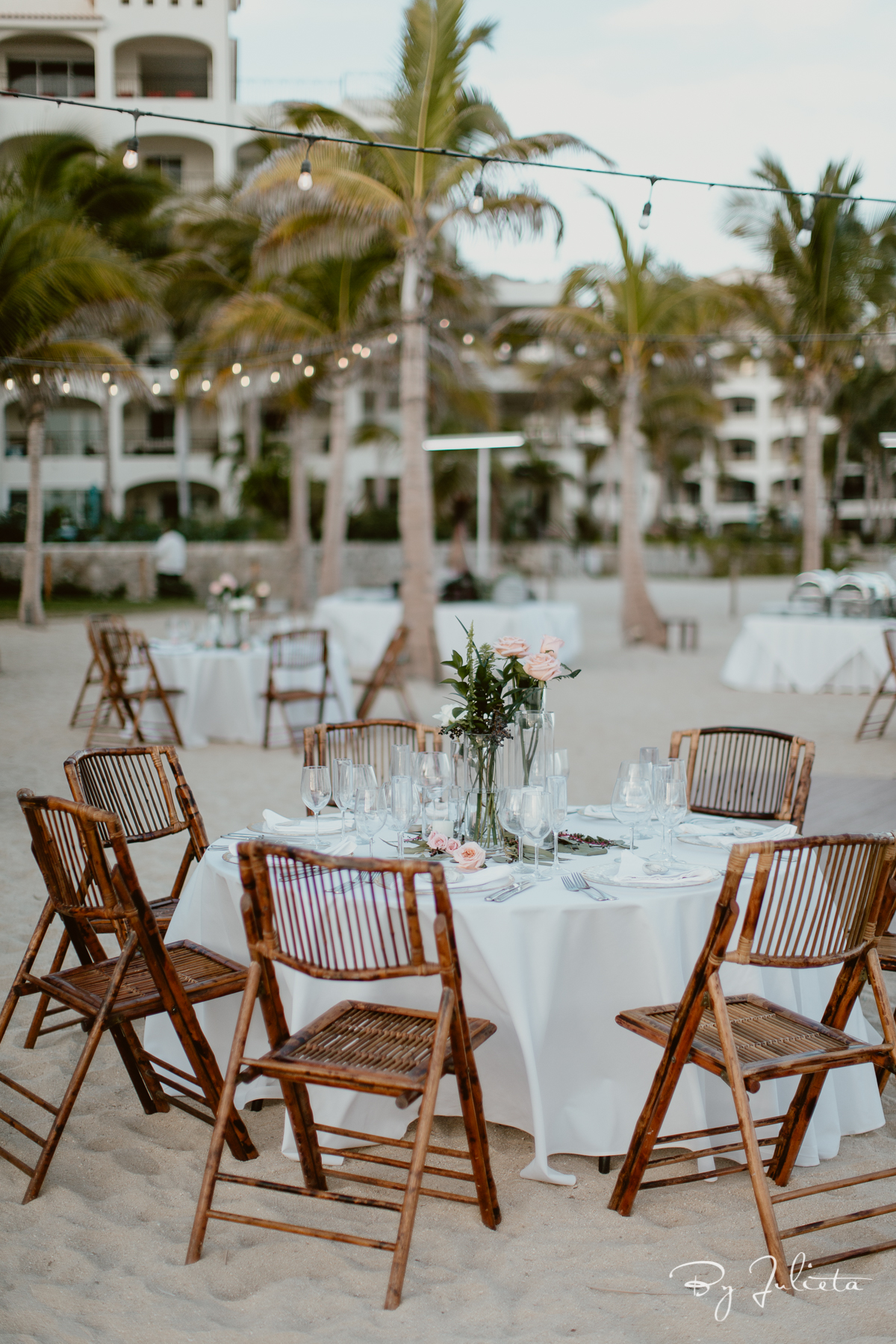 Los Cabos Beach Wedding Hyatt. K+G. Julieta Amezcua Photography. (454 of 525).jpg